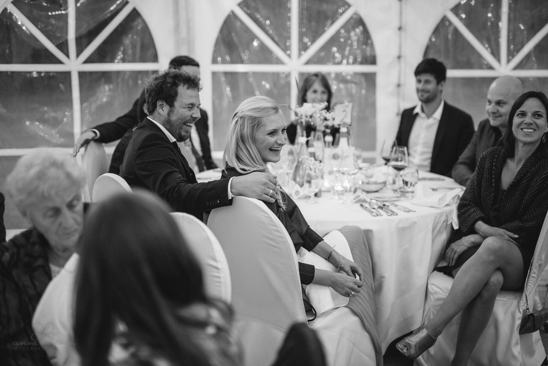 0147 anne und bjoern claudi und enno d75 6107 - Hochzeit auf Rügen (Klein Kubbelkow) - Claudi & Enno