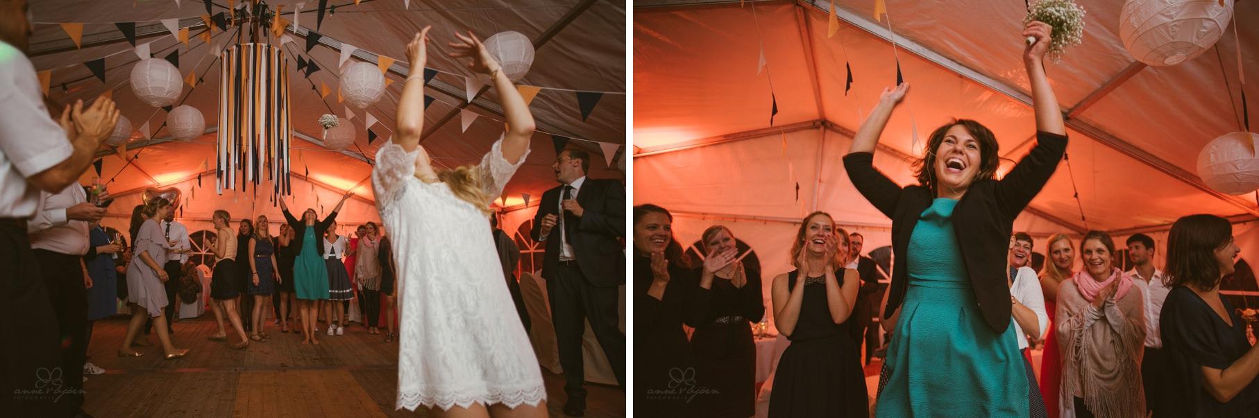 0160 anne und bjoern claudi und enno 811 4666 - Hochzeit auf Rügen (Klein Kubbelkow) - Claudi & Enno