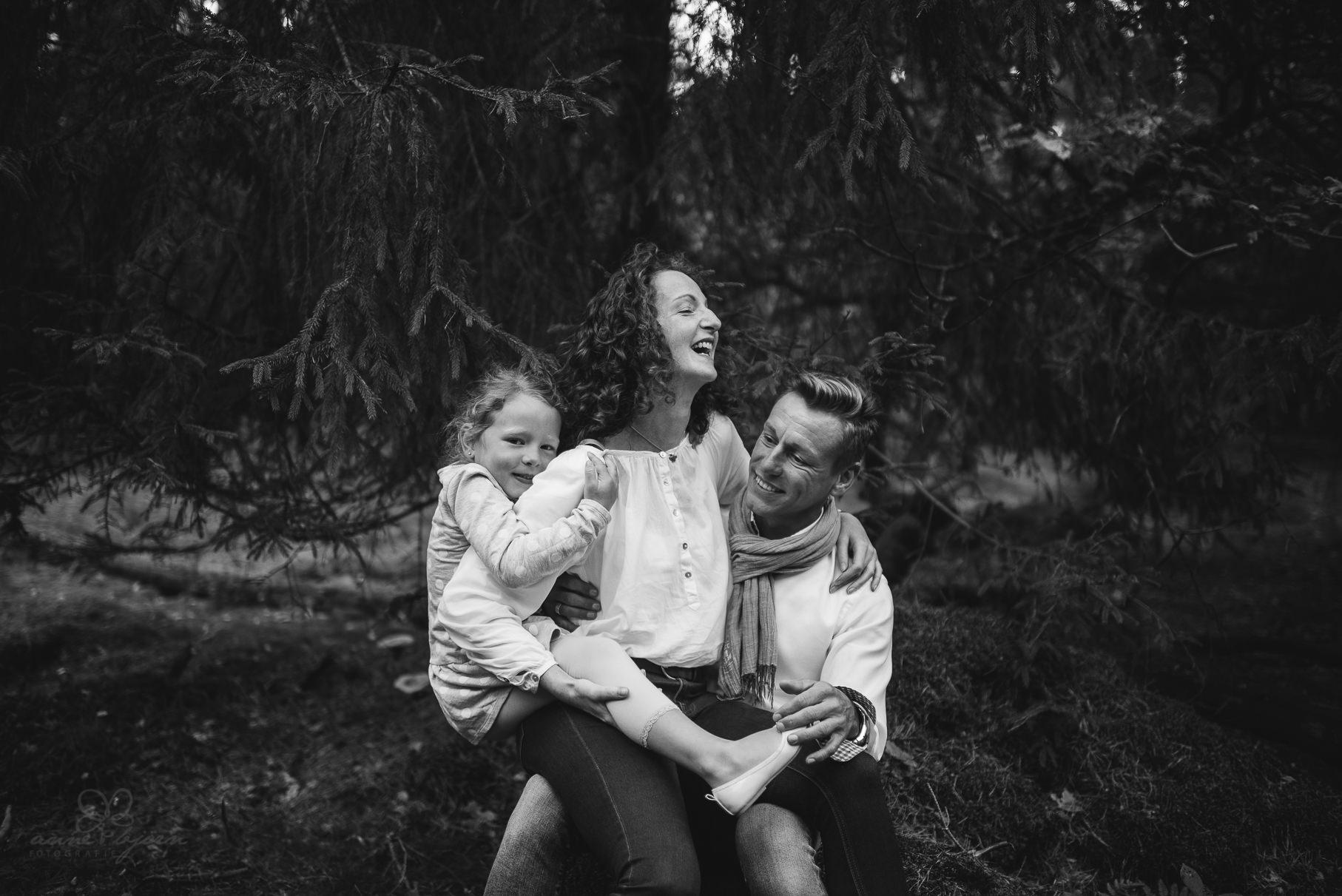 Familienshooting in Lüneburg, Anne und Björn Fotografie