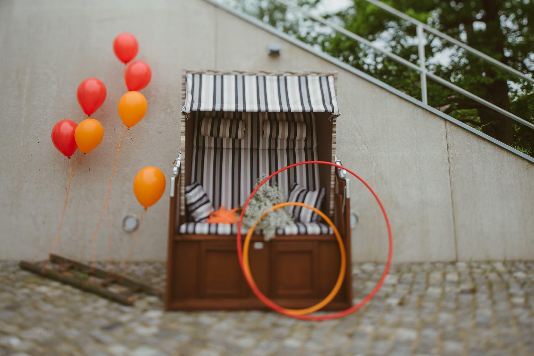0009 anne und bjoern Manu und Sven D75 8864 1 - DIY Hochzeit im Erdhaus auf dem alten Land - Manuela & Sven