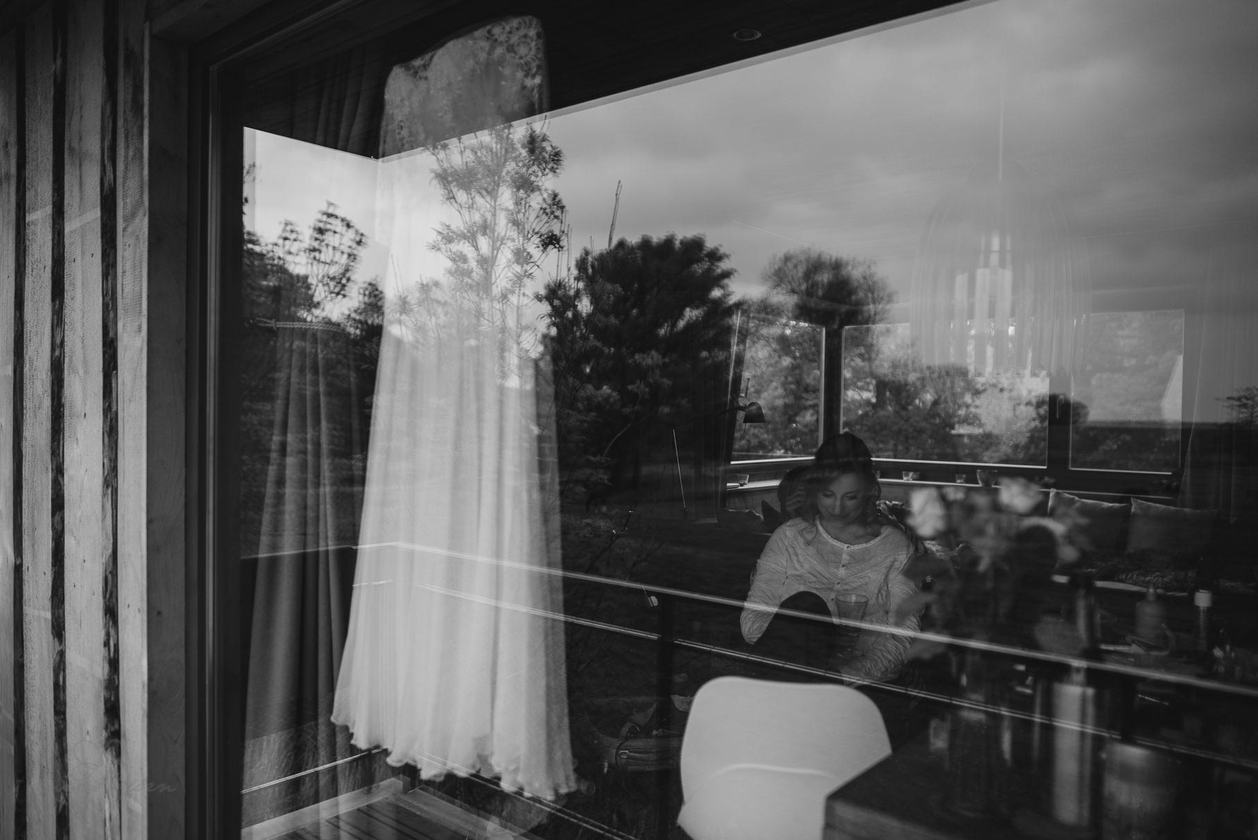 0022 anne und bjoern Manu und Sven D75 9037 1 - DIY Hochzeit im Erdhaus auf dem alten Land - Manuela & Sven
