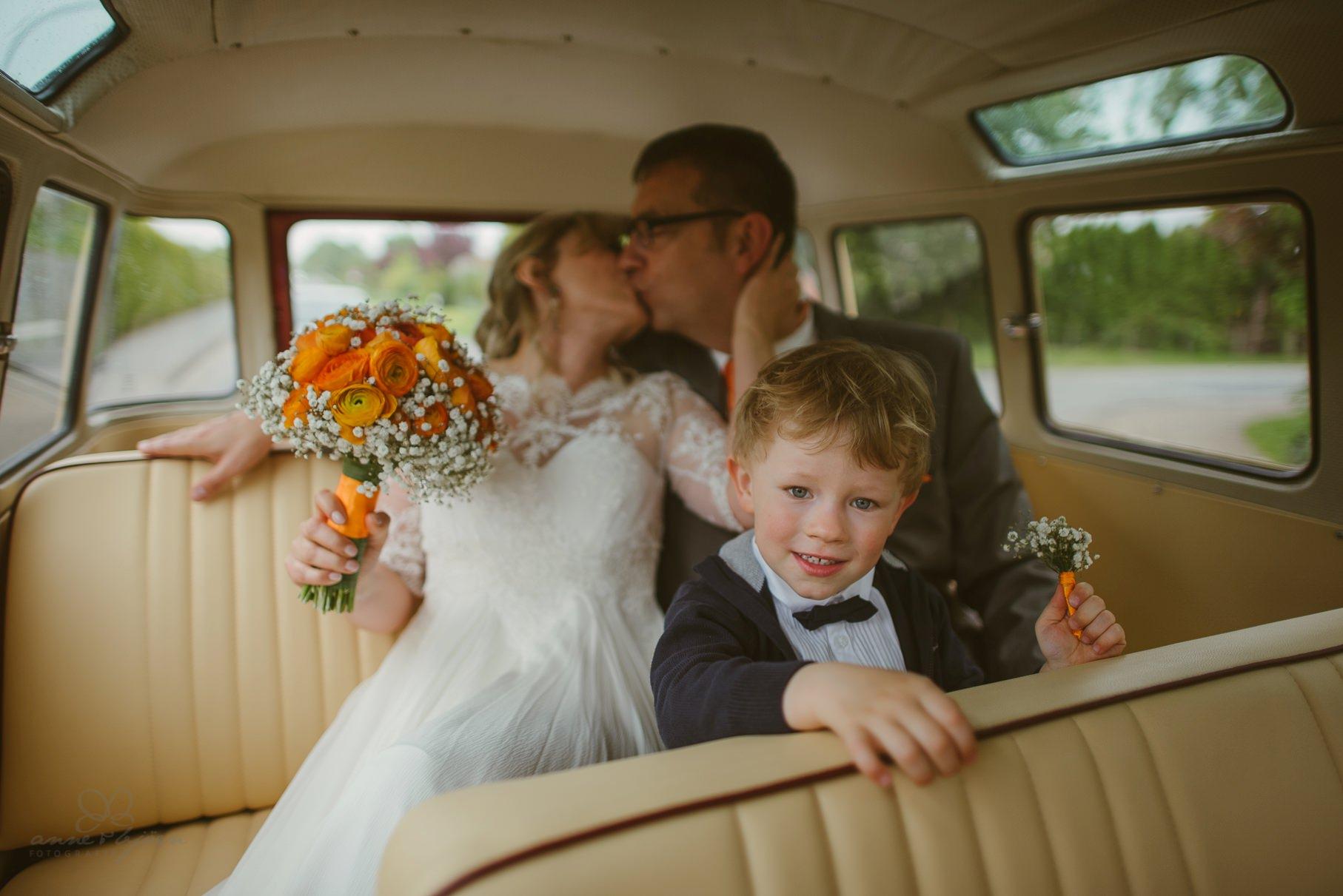0038 anne und bjoern Manu und Sven D75 9356 1 - DIY Hochzeit im Erdhaus auf dem alten Land - Manuela & Sven