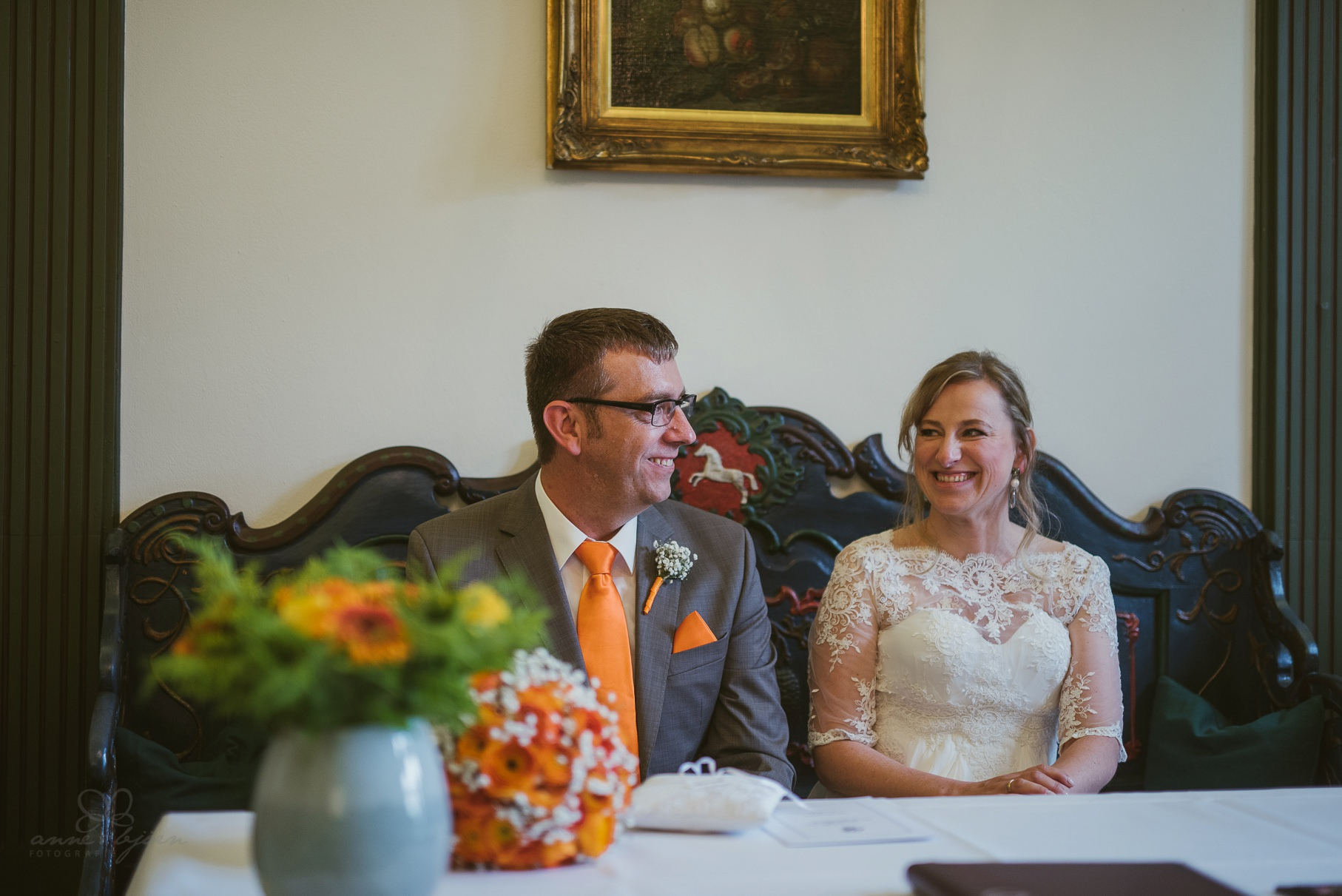 0058 anne und bjoern Manu und Sven 811 9414 1 - DIY Hochzeit im Erdhaus auf dem alten Land - Manuela & Sven