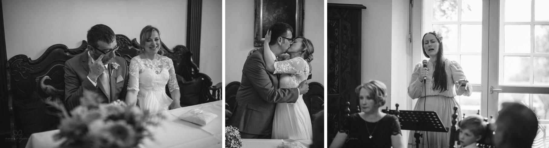 0063 anne und bjoern Manu und Sven D75 9698 1 - DIY Hochzeit im Erdhaus auf dem alten Land - Manuela & Sven