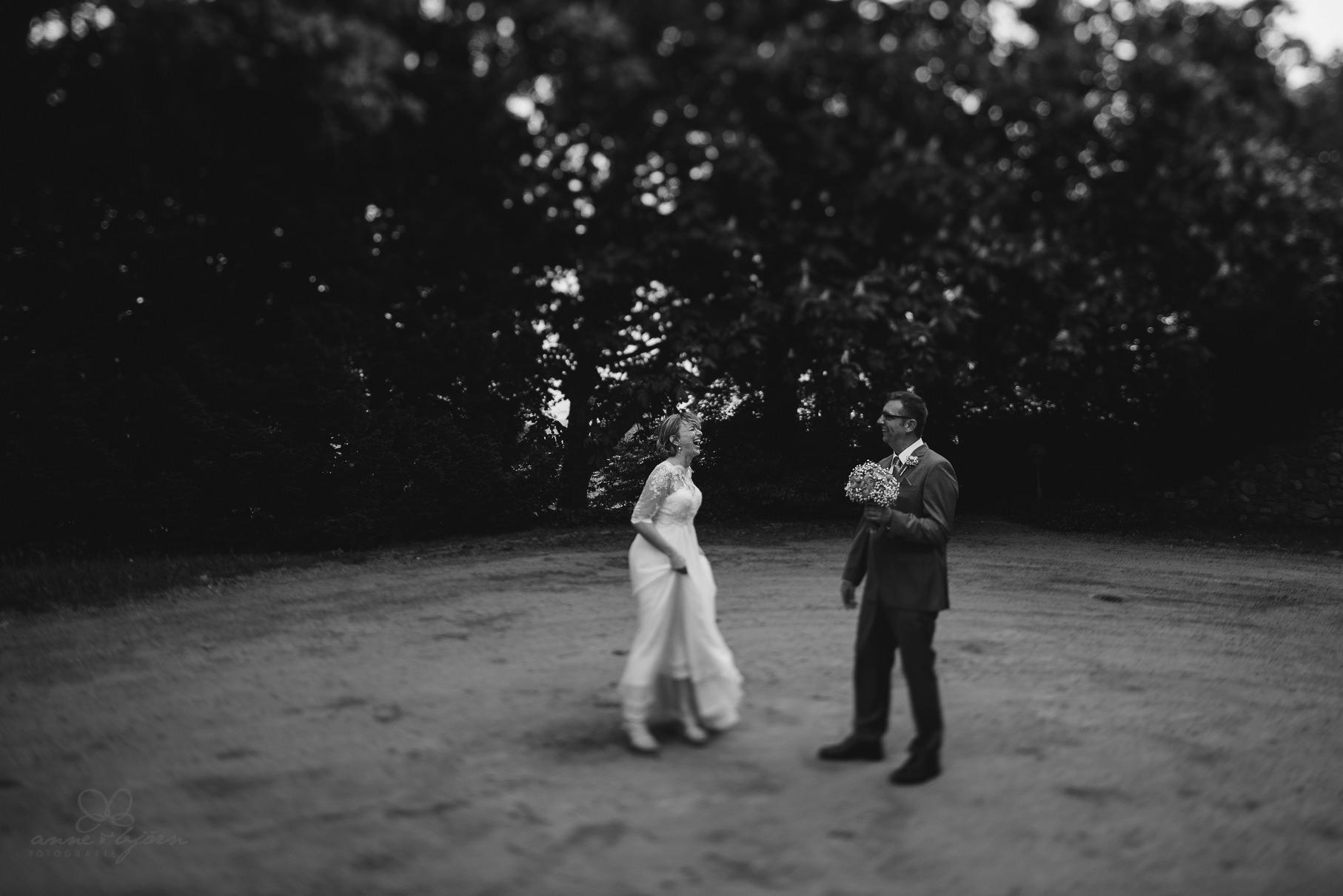 0075 anne und bjoern Manu und Sven D75 9849 1 - DIY Hochzeit im Erdhaus auf dem alten Land - Manuela & Sven