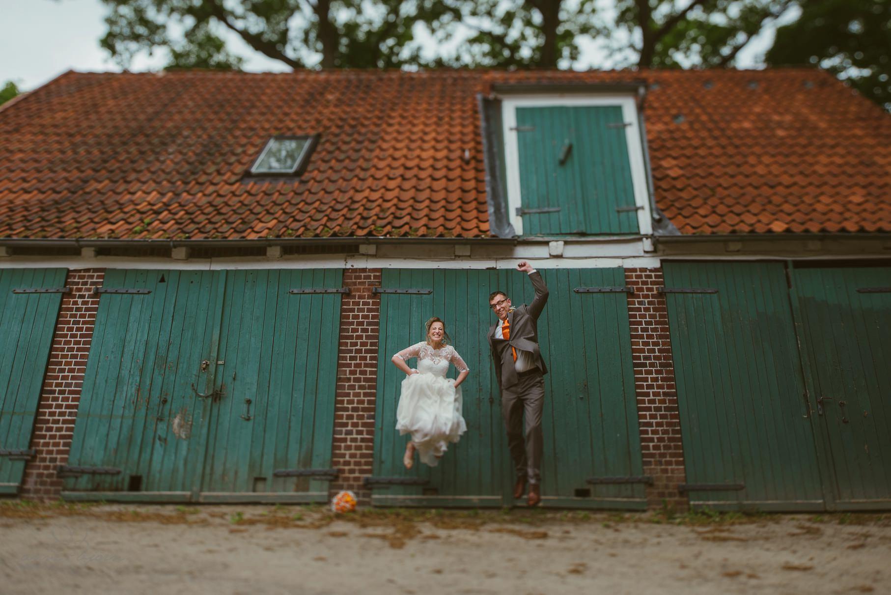 0079 anne und bjoern Manu und Sven D75 0027 1 - DIY Hochzeit im Erdhaus auf dem alten Land - Manuela & Sven