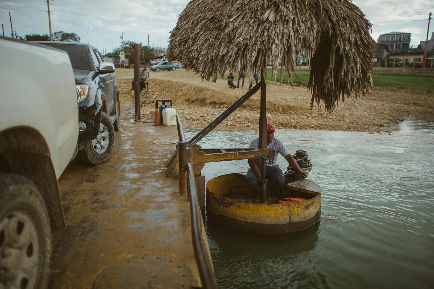0001 anne und bjoern guatemala d75 4497 - 4 Wochen durch Guatemala - backpacking durch Mittelamerika