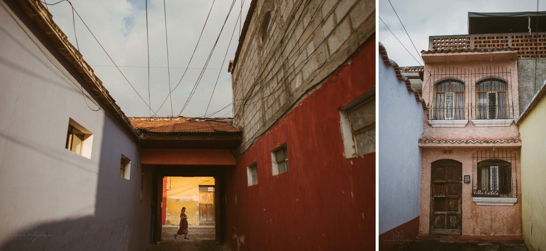 0002 anne und bjoern guatemala 811 2394 - 4 Wochen durch Guatemala - backpacking durch Mittelamerika