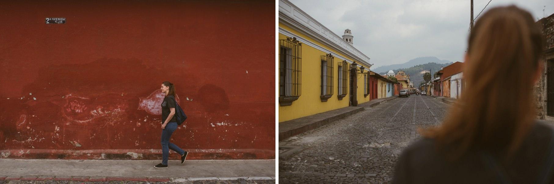 0003 anne und bjoern guatemala 811 2211 - 4 Wochen durch Guatemala - backpacking durch Mittelamerika