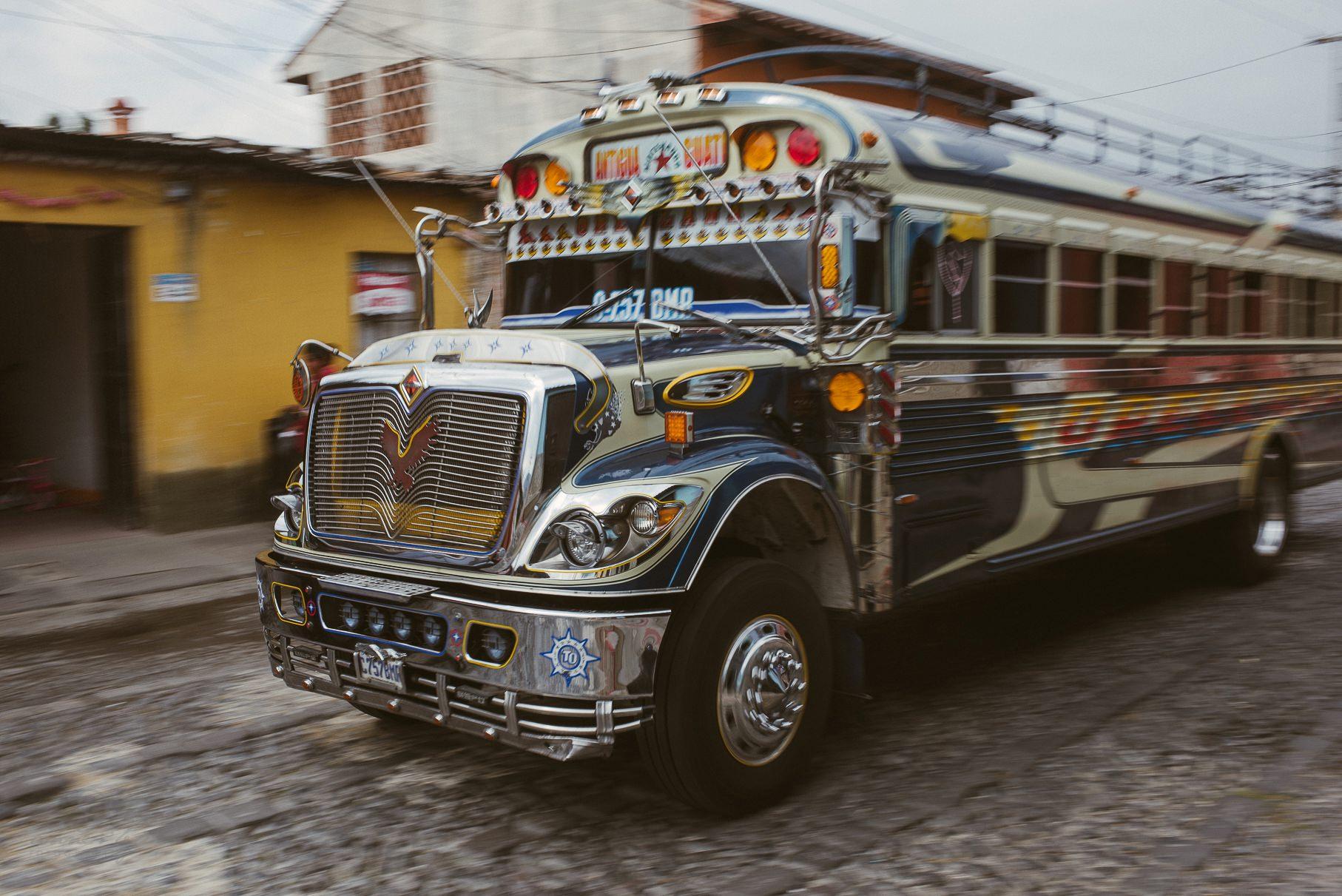 0005 anne und bjoern guatemala 811 2223 - 4 Wochen durch Guatemala - backpacking durch Mittelamerika
