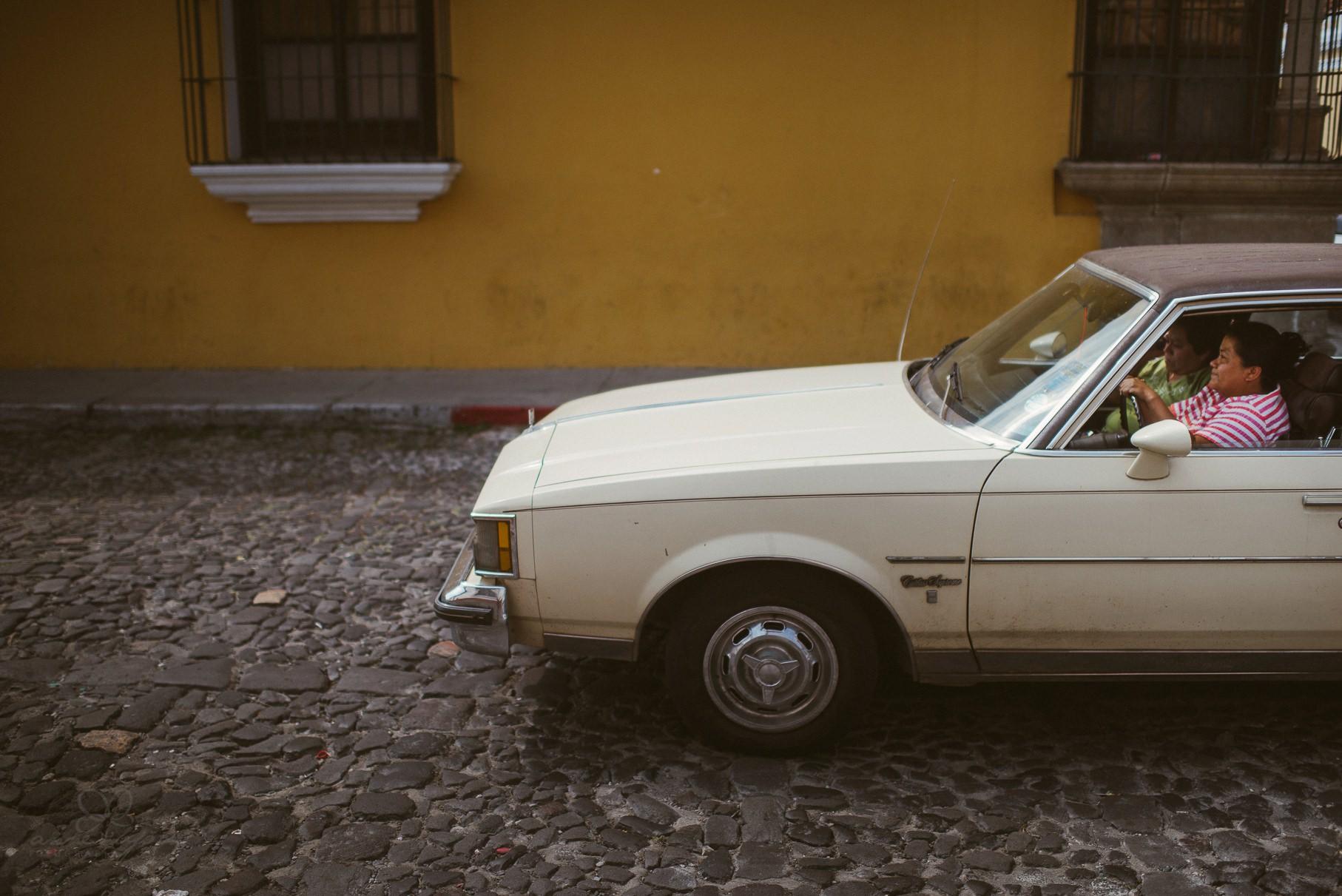 0006 anne und bjoern Guatemala 811 2256 1 - 4 Wochen durch Guatemala - backpacking durch Mittelamerika