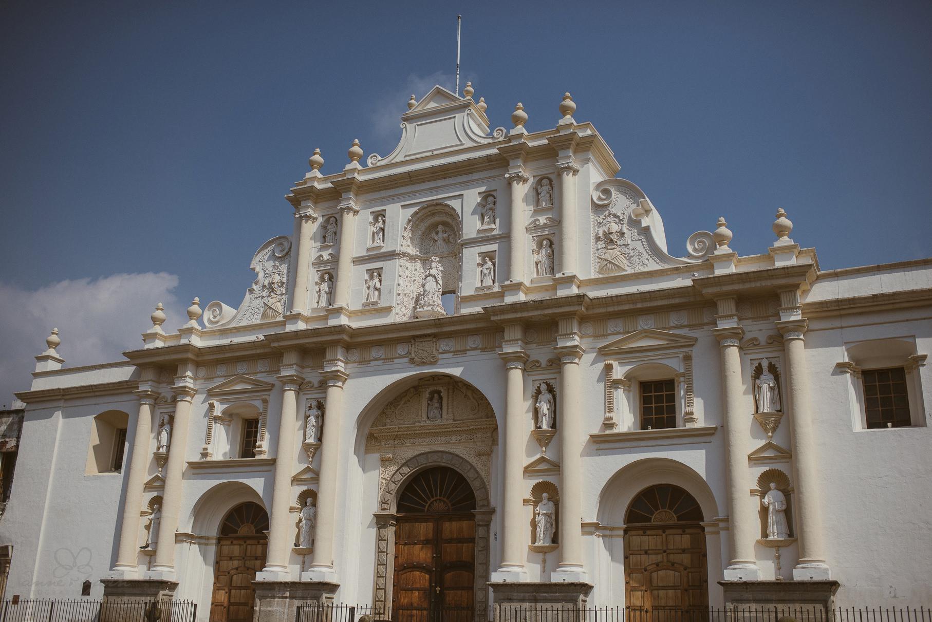 0007 anne und bjoern guatemala 811 2238 - 4 Wochen durch Guatemala - backpacking durch Mittelamerika