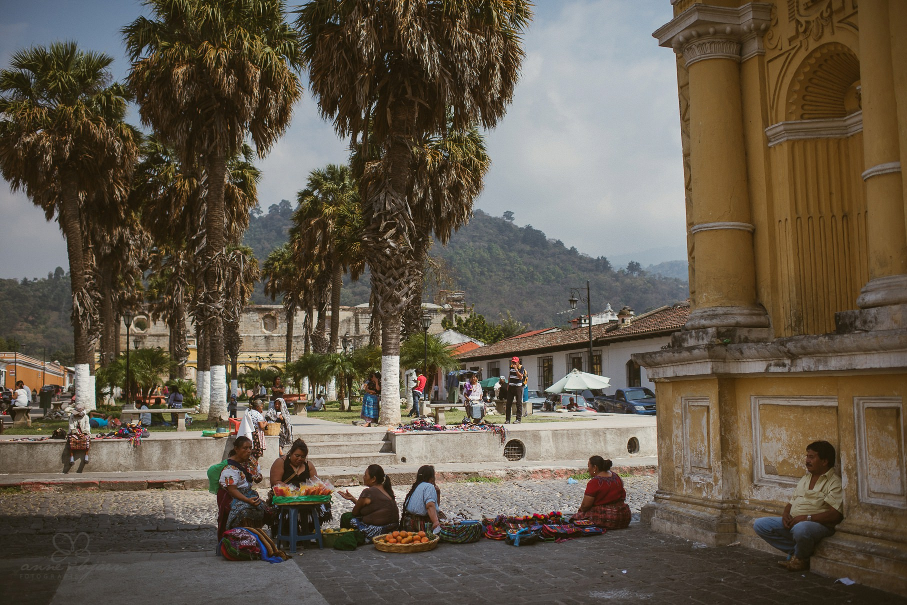 0008 anne und bjoern guatemala 811 2322 - 4 Wochen durch Guatemala - backpacking durch Mittelamerika