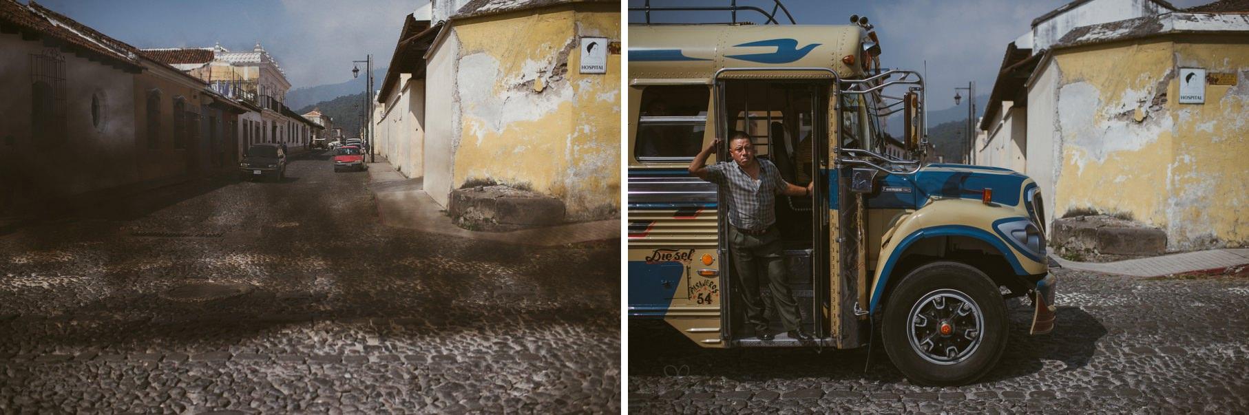 0011 anne und bjoern guatemala 811 2330 - 4 Wochen durch Guatemala - backpacking durch Mittelamerika