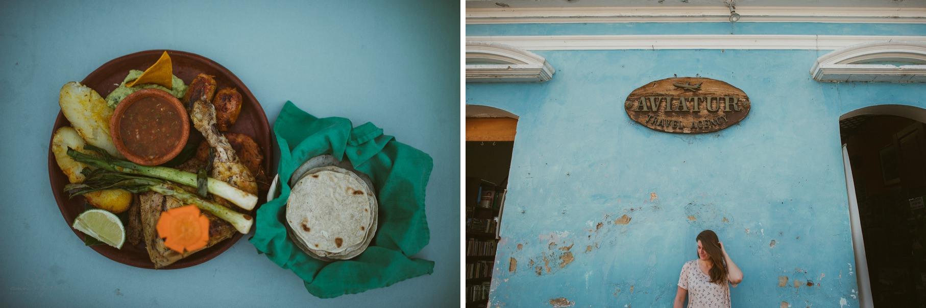 0014 anne und bjoern guatemala 811 2417 - 4 Wochen durch Guatemala - backpacking durch Mittelamerika