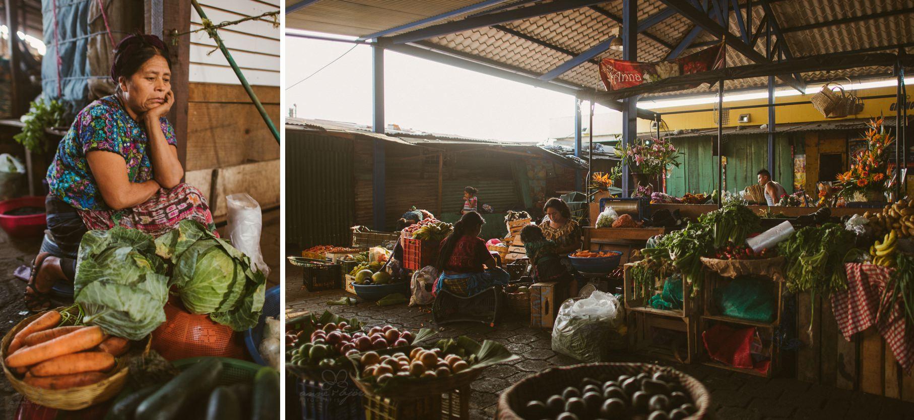 0017 anne und bjoern guatemala 811 2458 - 4 Wochen durch Guatemala - backpacking durch Mittelamerika