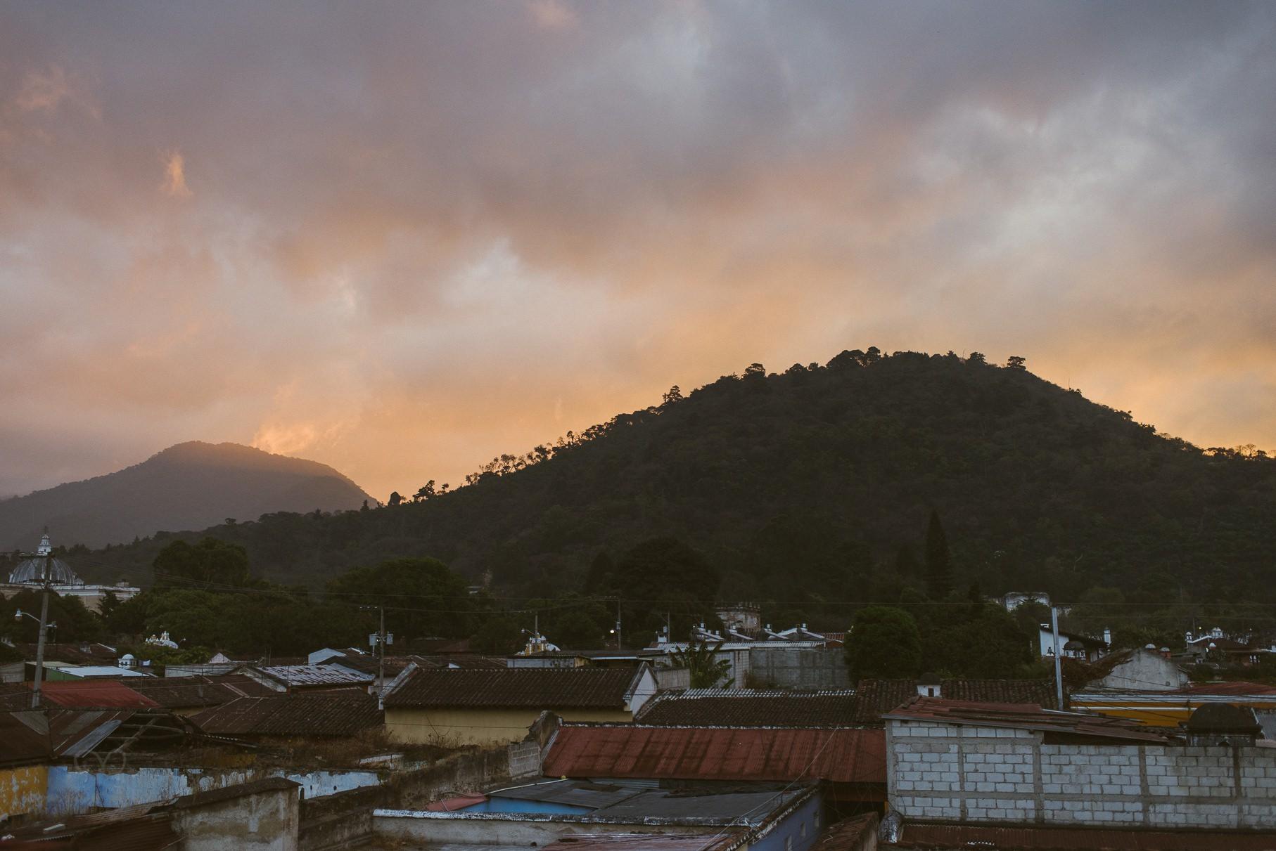 0019 anne und bjoern guatemala 811 2535 - 4 Wochen durch Guatemala - backpacking durch Mittelamerika
