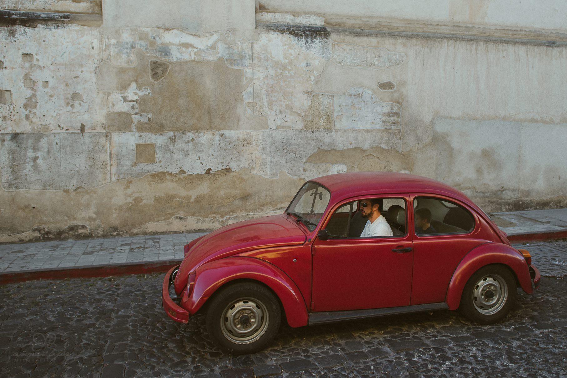 0022 anne und bjoern guatemala 811 2665 - 4 Wochen durch Guatemala - backpacking durch Mittelamerika
