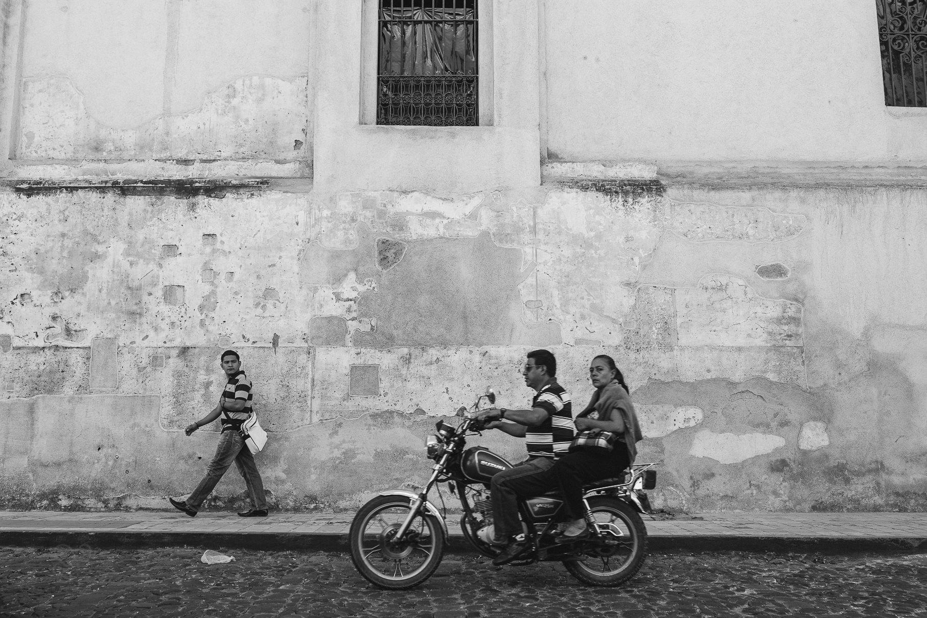 0023 anne und bjoern guatemala 811 2615 - 4 Wochen durch Guatemala - backpacking durch Mittelamerika