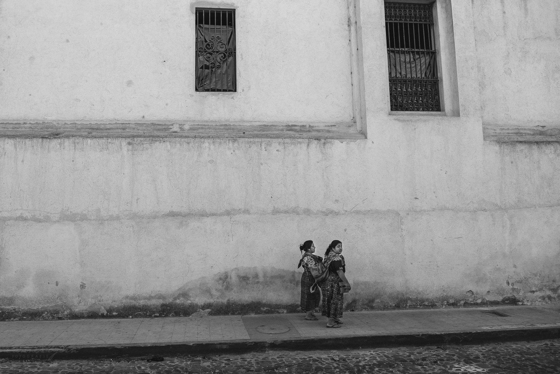 0024 anne und bjoern guatemala 811 2674 - 4 Wochen durch Guatemala - backpacking durch Mittelamerika
