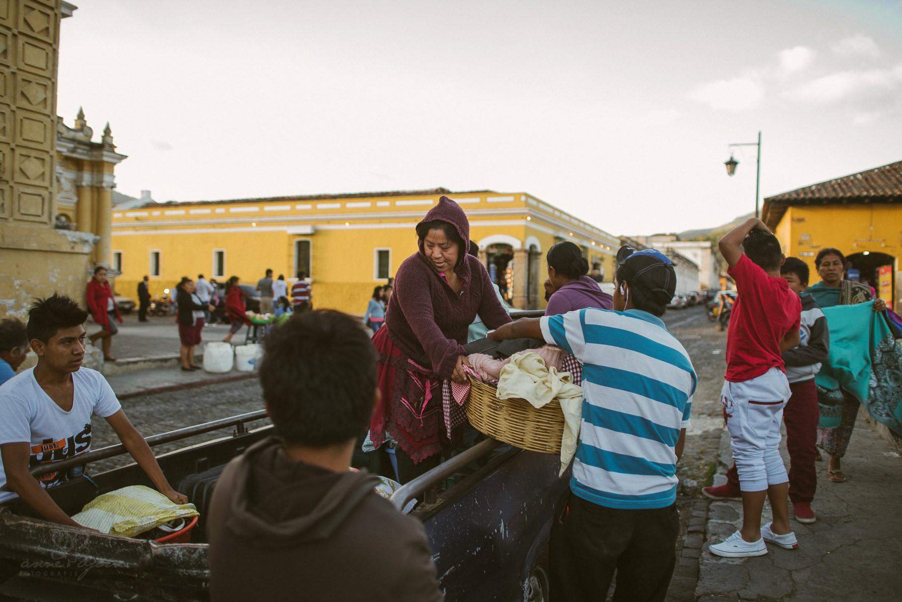 0025 anne und bjoern guatemala 811 2699 - 4 Wochen durch Guatemala - backpacking durch Mittelamerika
