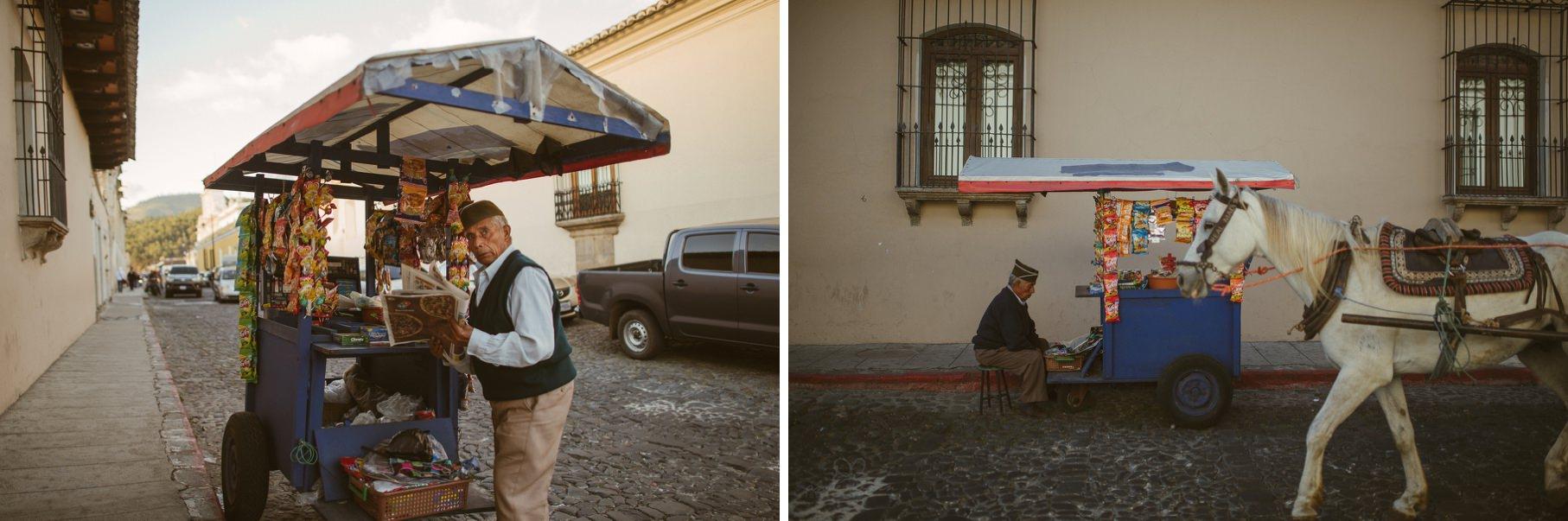 0026 anne und bjoern guatemala 811 2715 - 4 Wochen durch Guatemala - backpacking durch Mittelamerika
