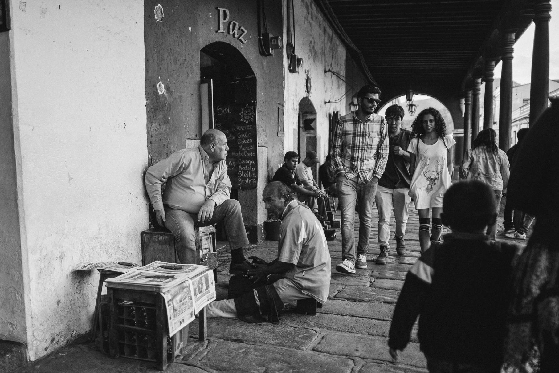 0028 anne und bjoern guatemala 811 2736 - 4 Wochen durch Guatemala - backpacking durch Mittelamerika