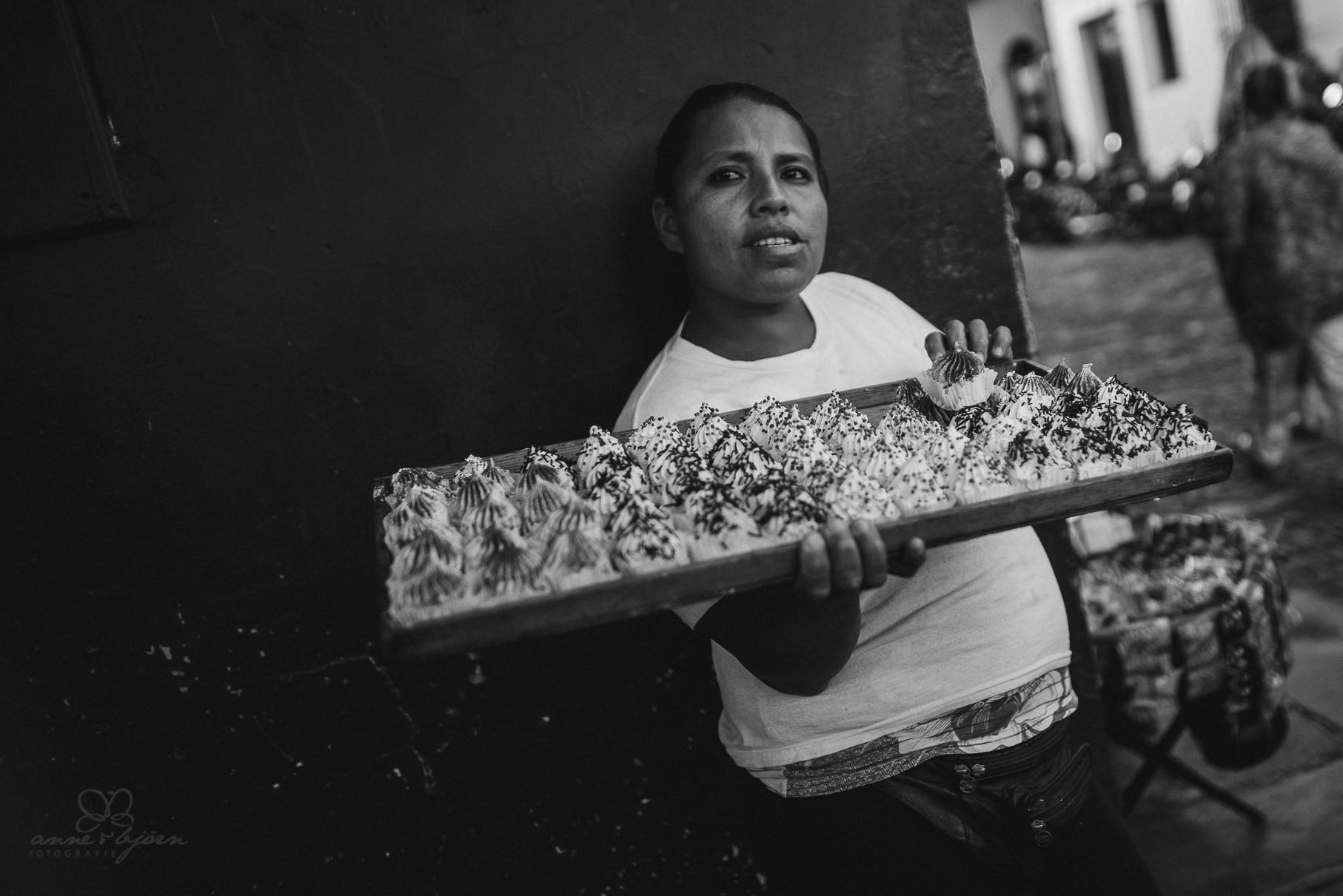 0029 anne und bjoern guatemala 811 2740 - 4 Wochen durch Guatemala - backpacking durch Mittelamerika