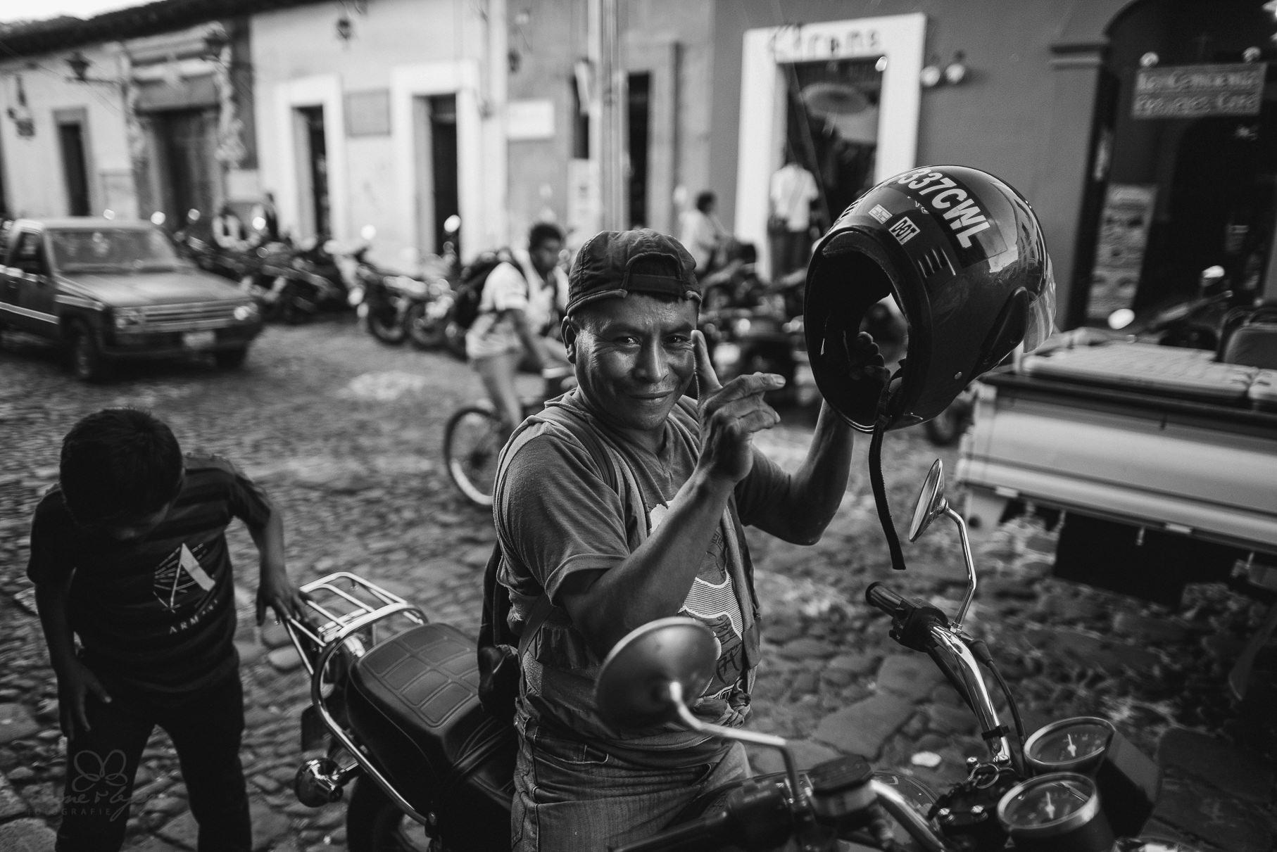0030 anne und bjoern guatemala 811 2750 - 4 Wochen durch Guatemala - backpacking durch Mittelamerika