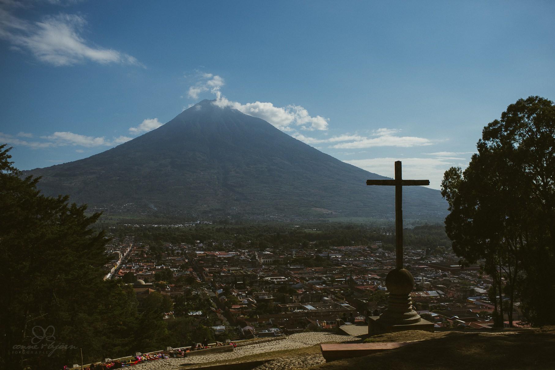 0031 anne und bjoern guatemala d75 1136 - 4 Wochen durch Guatemala - backpacking durch Mittelamerika