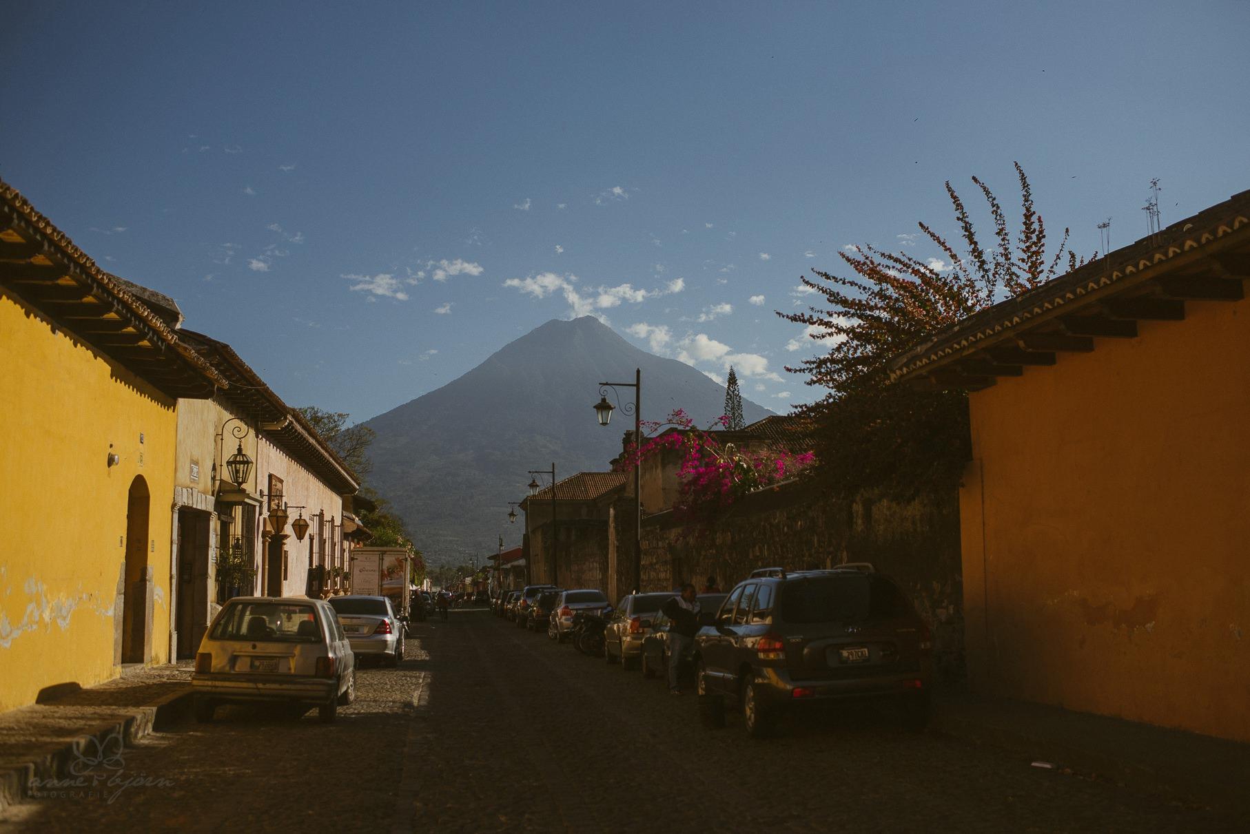 0032 anne und bjoern guatemala d75 1168 2 - 4 Wochen durch Guatemala - backpacking durch Mittelamerika