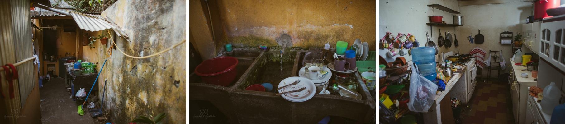 0033 anne und bjoern guatemala 811 3118 - 4 Wochen durch Guatemala - backpacking durch Mittelamerika