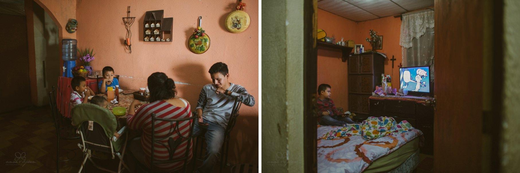 0036 anne und bjoern guatemala 811 2608 - 4 Wochen durch Guatemala - backpacking durch Mittelamerika