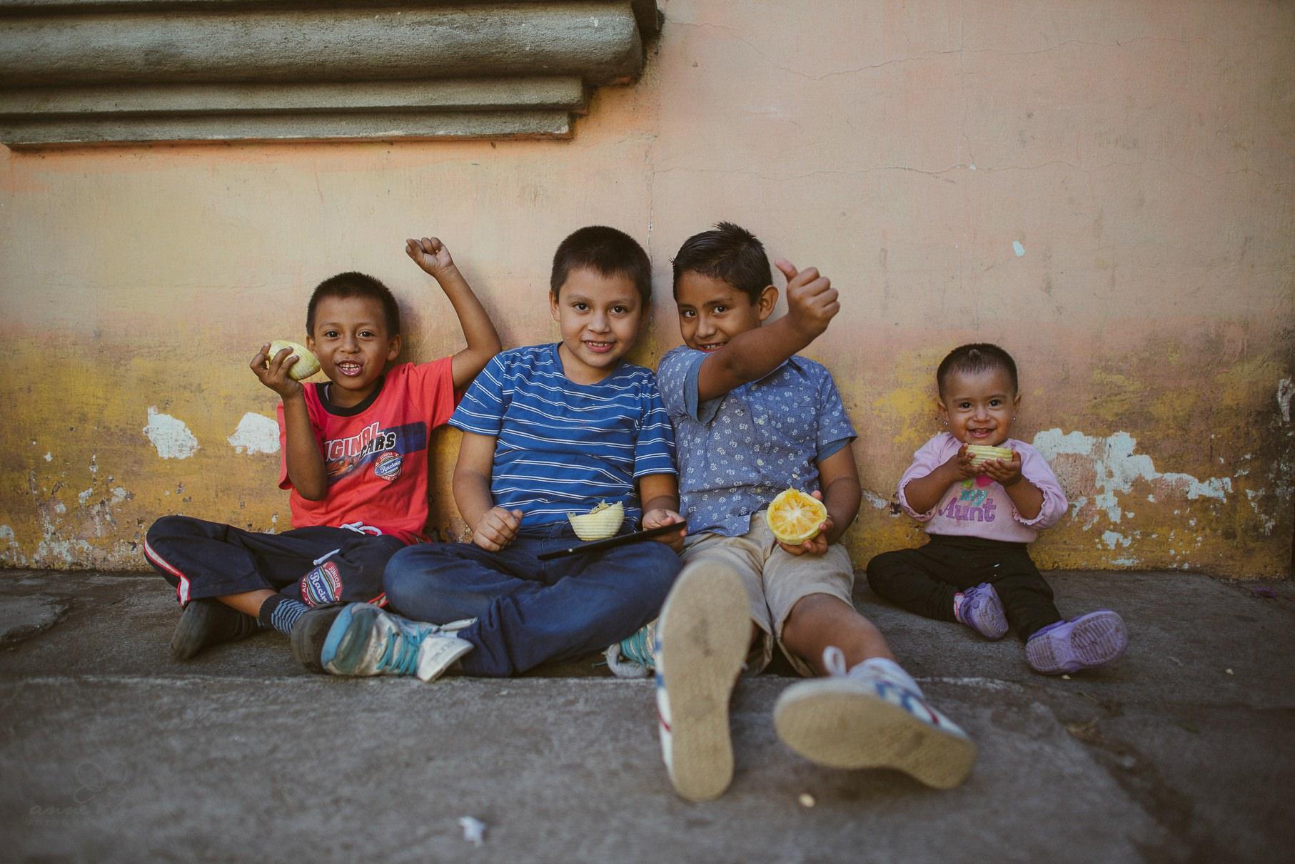 0038 anne und bjoern guatemala d75 9567 - 4 Wochen durch Guatemala - backpacking durch Mittelamerika