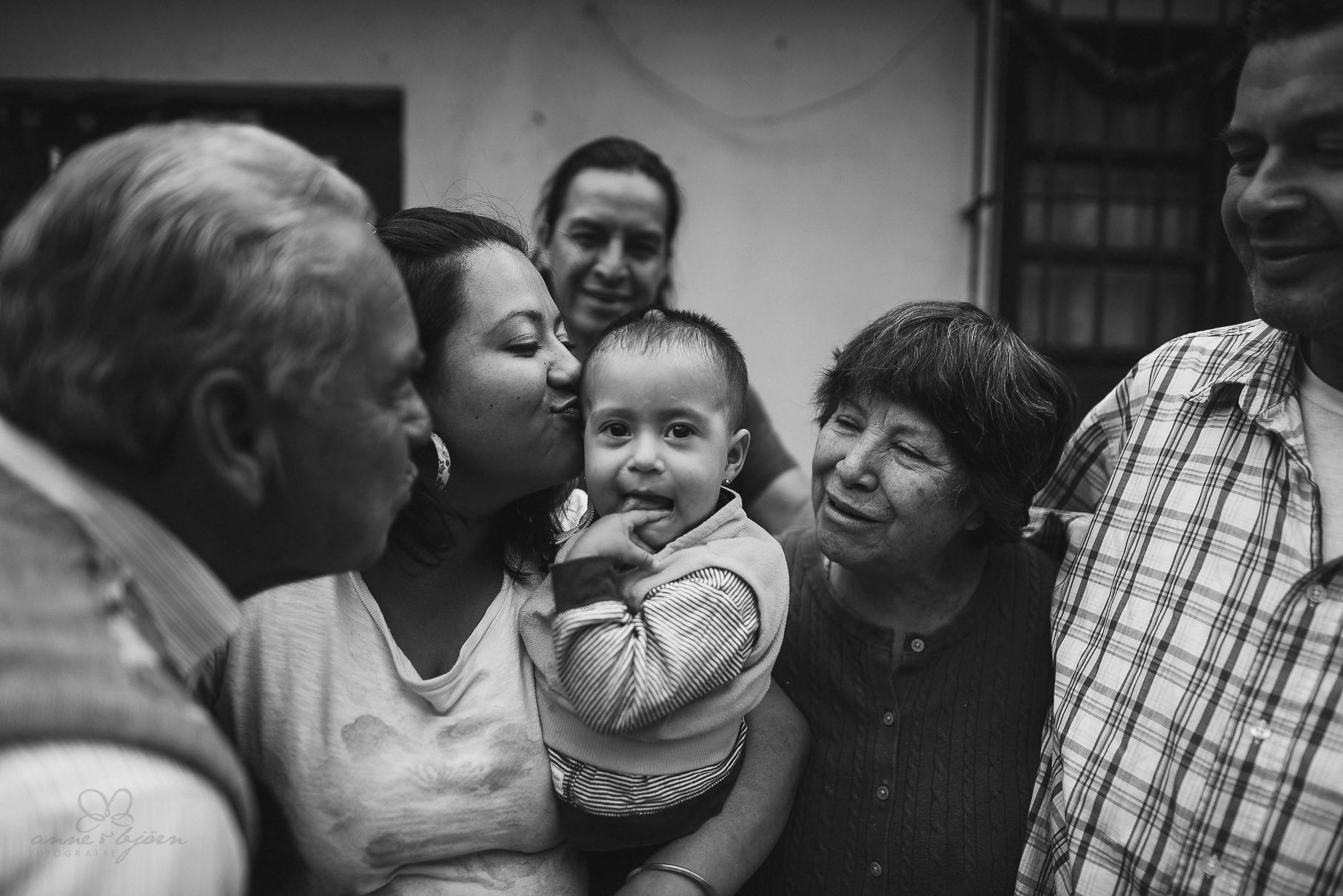 0039 anne und bjoern guatemala d75 2216 - 4 Wochen durch Guatemala - backpacking durch Mittelamerika