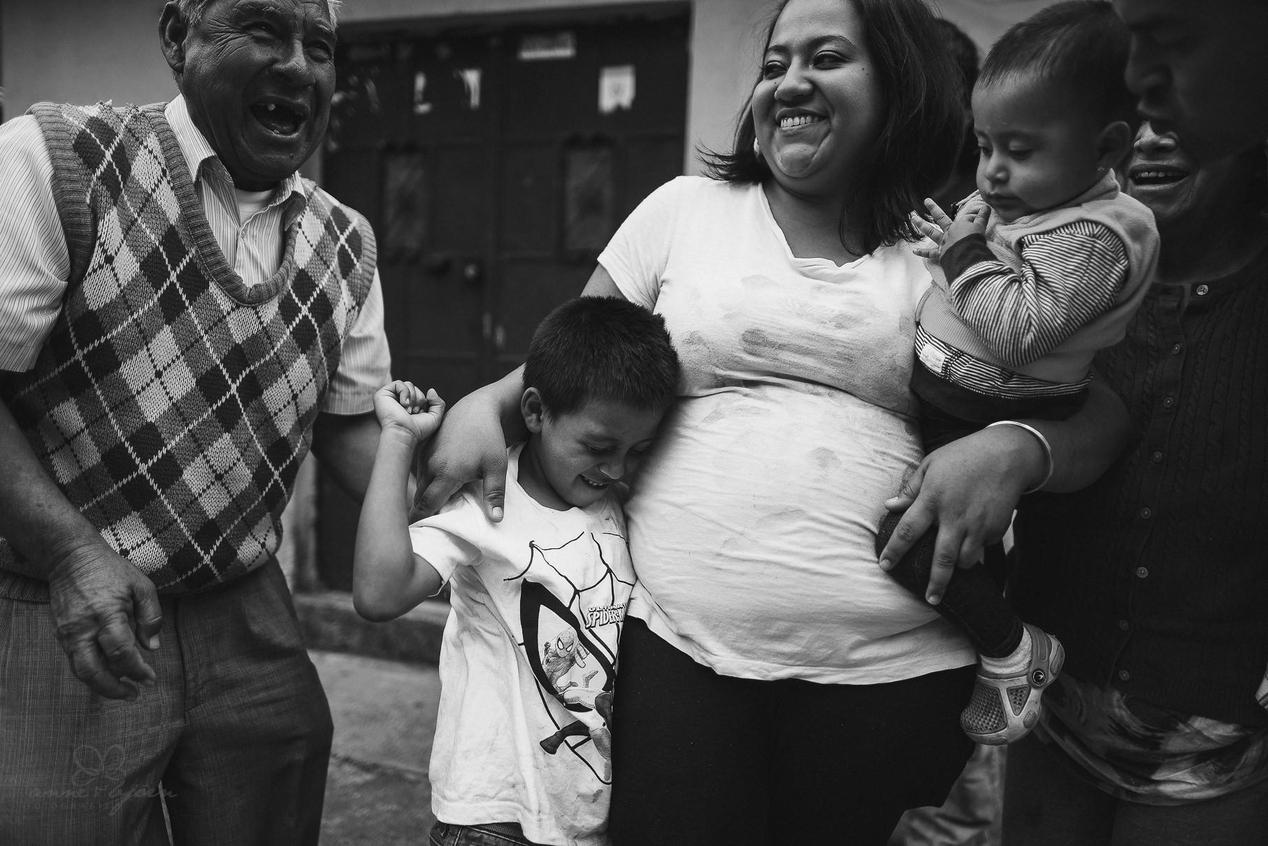 0040 anne und bjoern guatemala d75 2222 - 4 Wochen durch Guatemala - backpacking durch Mittelamerika