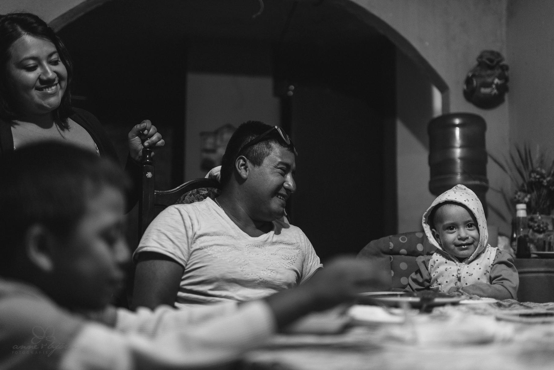 0041 anne und bjoern guatemala d75 1511 2 - 4 Wochen durch Guatemala - backpacking durch Mittelamerika