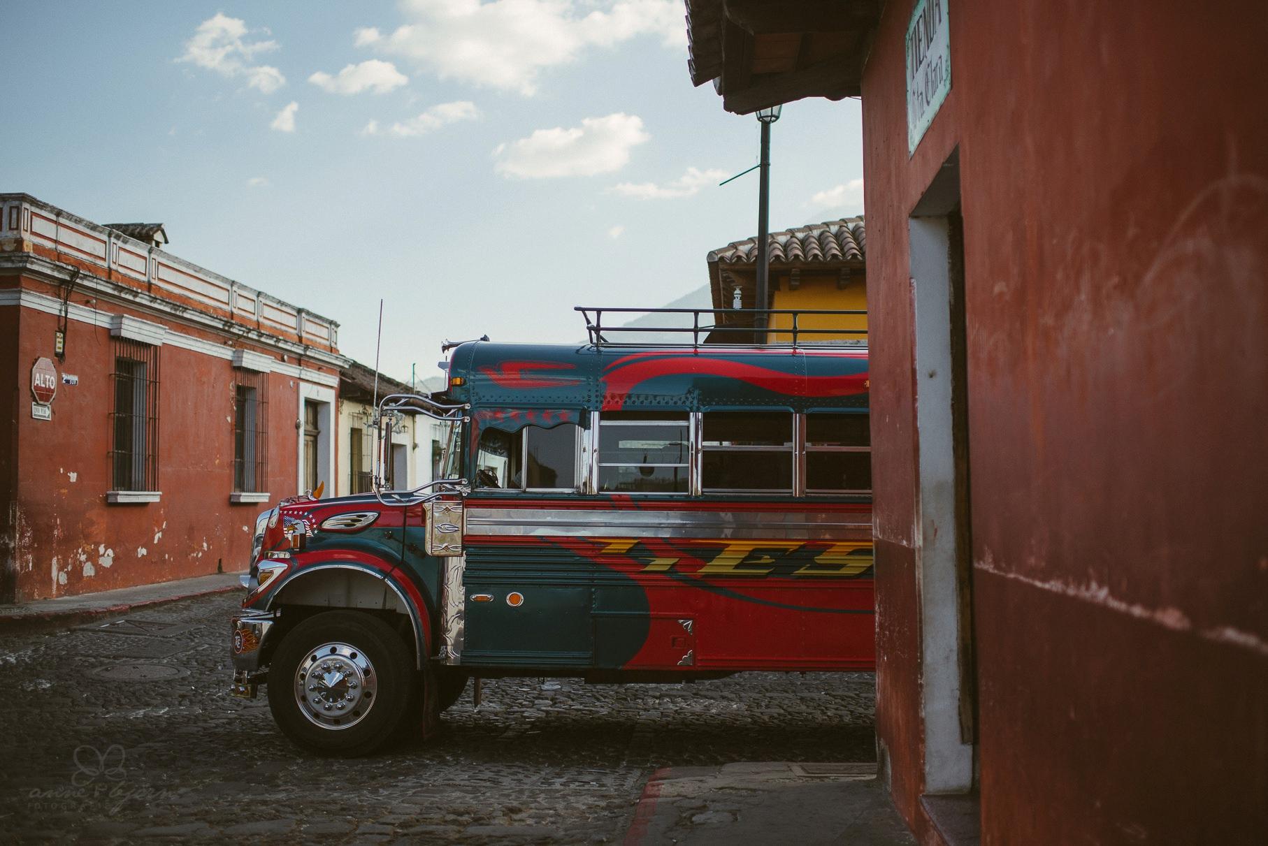0046 anne und bjoern guatemala d75 9641 - 4 Wochen durch Guatemala - backpacking durch Mittelamerika