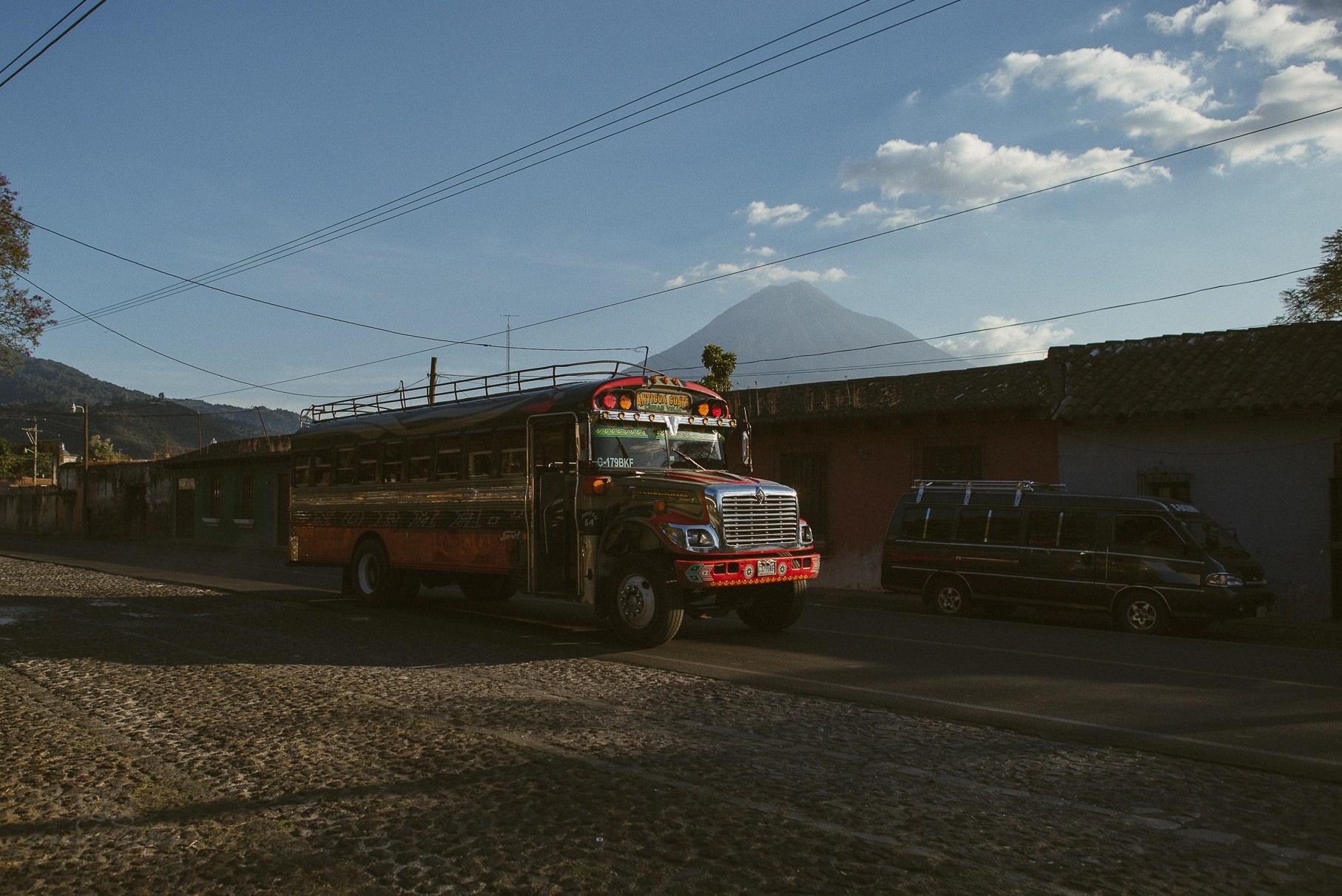0047 anne und bjoern guatemala d75 9662 - 4 Wochen durch Guatemala - backpacking durch Mittelamerika