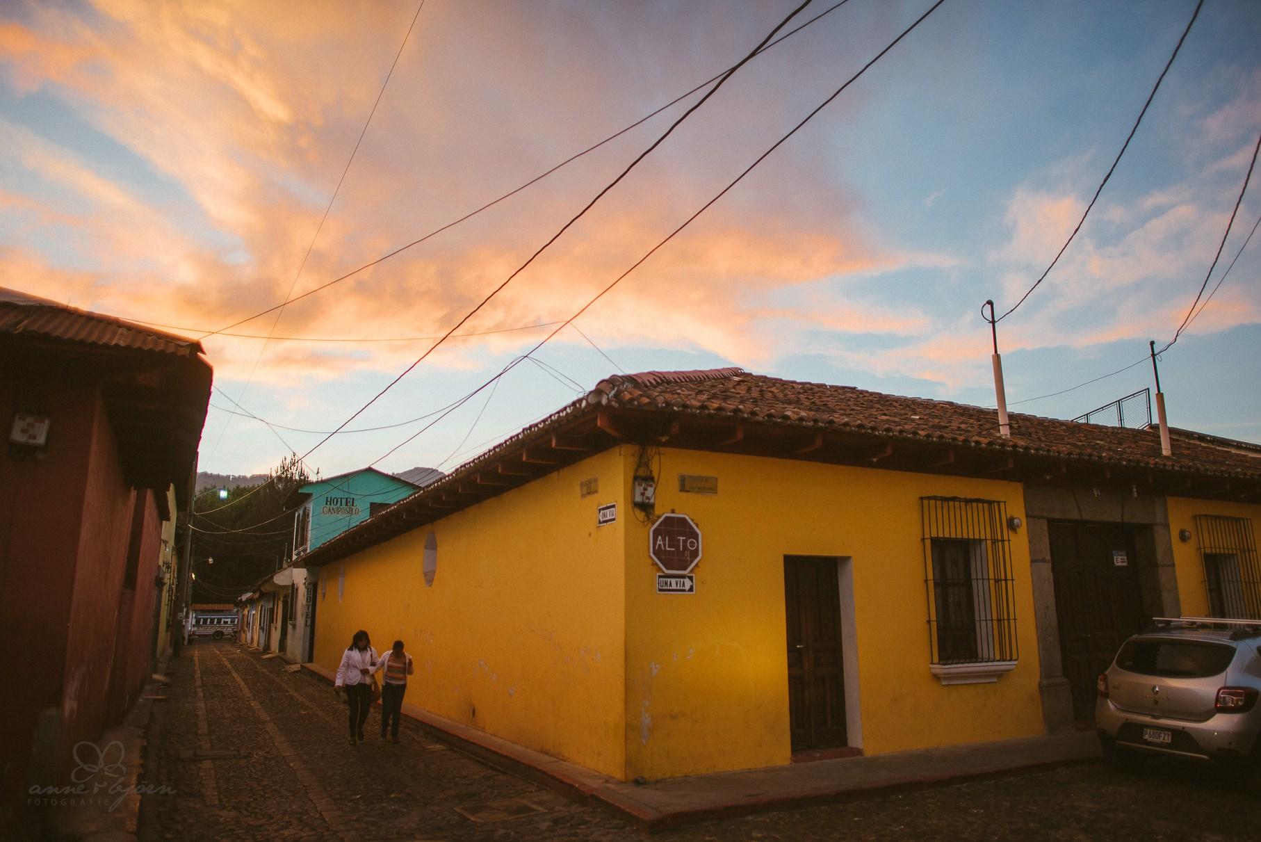 0048 anne und bjoern guatemala d75 9738 - 4 Wochen durch Guatemala - backpacking durch Mittelamerika