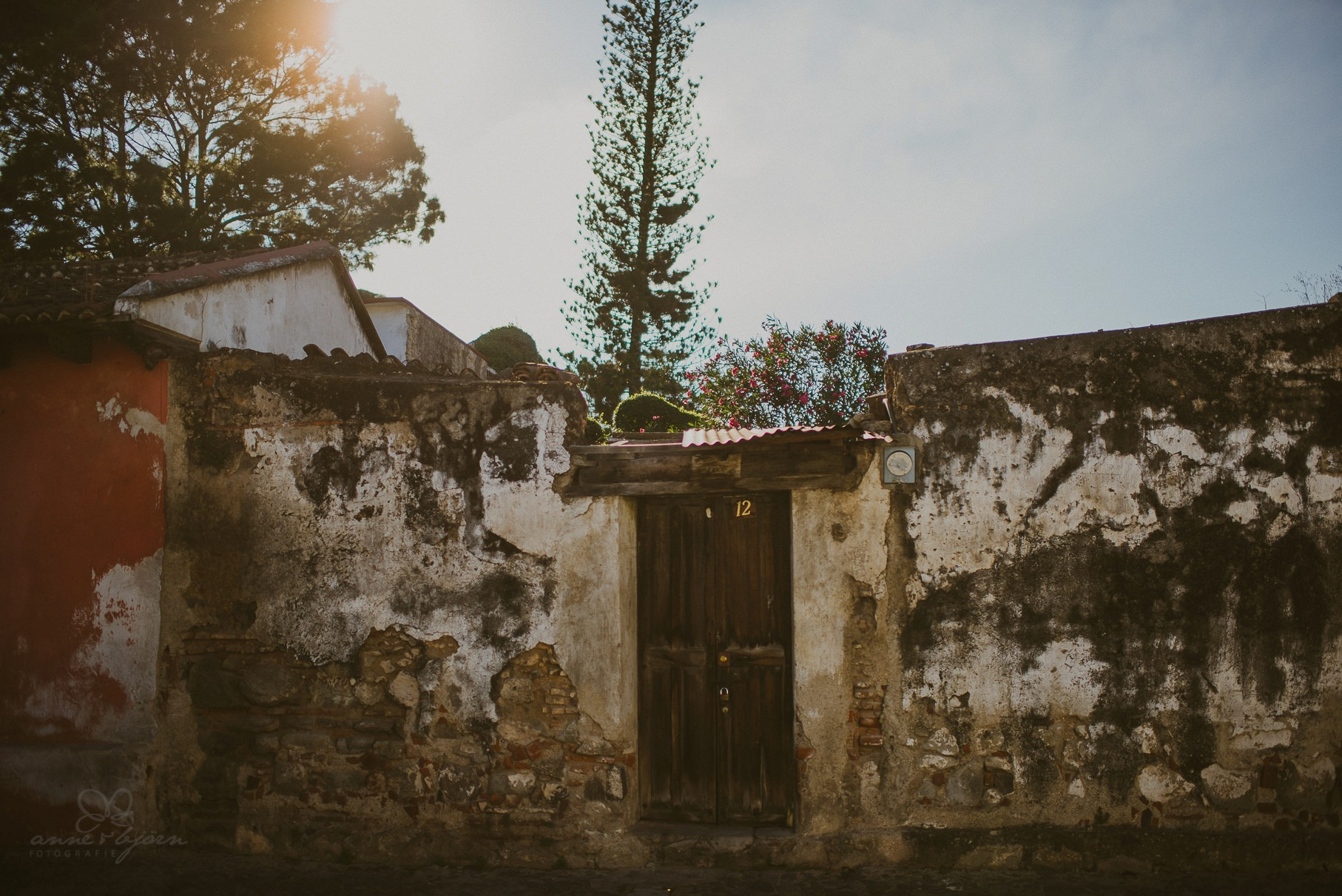 0055 anne und bjoern guatemala d75 1202 2 - 4 Wochen durch Guatemala - backpacking durch Mittelamerika