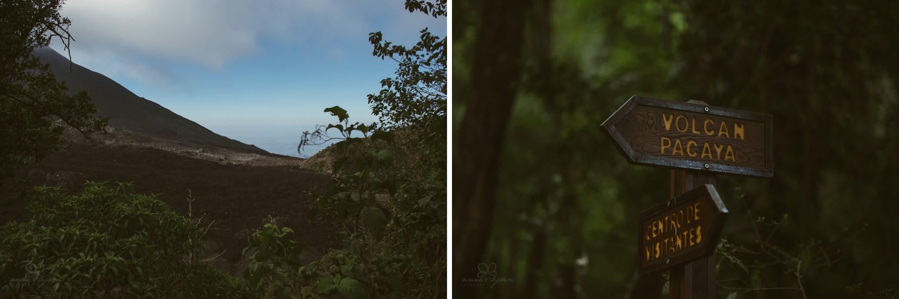 0061 anne und bjoern guatemala d75 9446 - 4 Wochen durch Guatemala - backpacking durch Mittelamerika