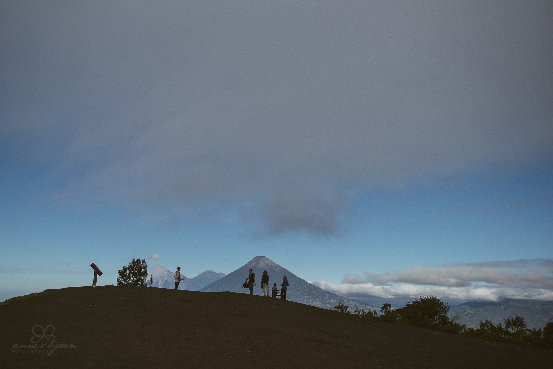 0062 anne und bjoern guatemala d75 9452 - 4 Wochen durch Guatemala - backpacking durch Mittelamerika