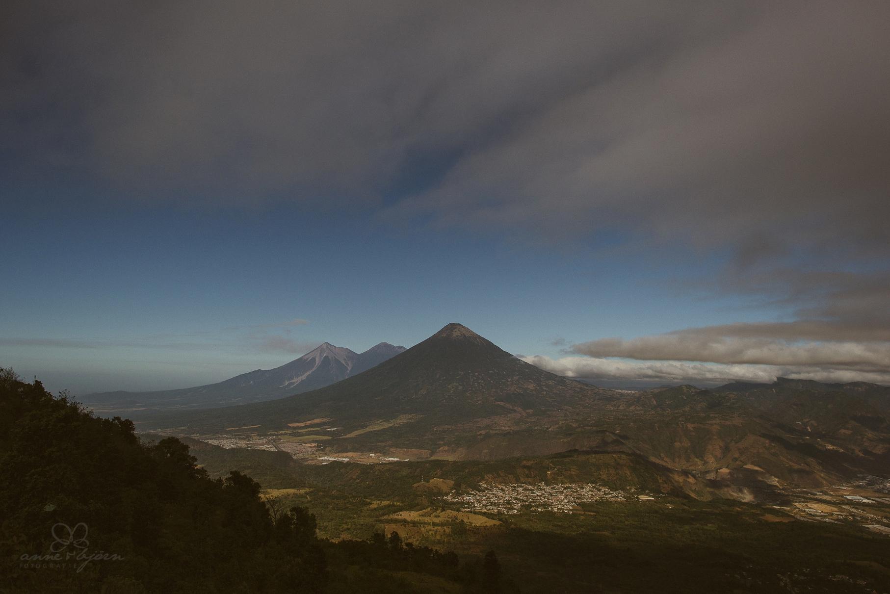 0063 anne und bjoern guatemala d75 9505 - 4 Wochen durch Guatemala - backpacking durch Mittelamerika