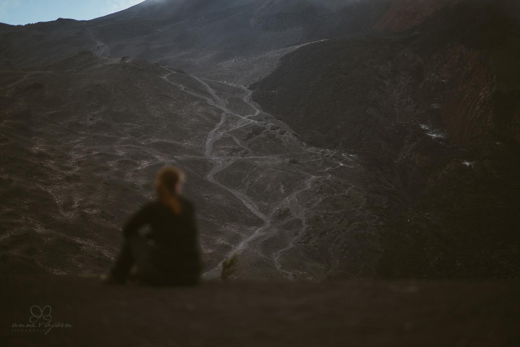 0064 anne und bjoern guatemala 811 2822 - 4 Wochen durch Guatemala - backpacking durch Mittelamerika