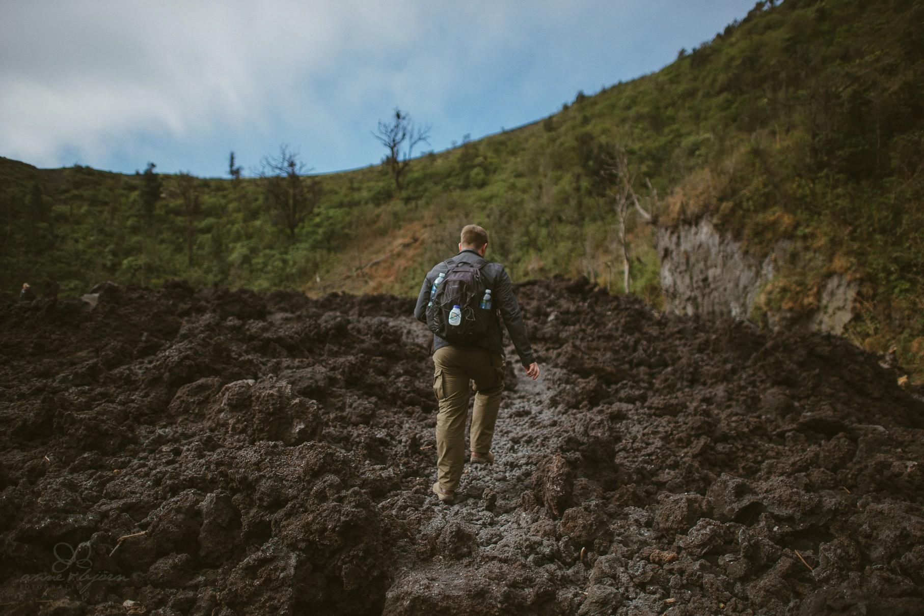 0066 anne und bjoern guatemala d75 9525 - 4 Wochen durch Guatemala - backpacking durch Mittelamerika