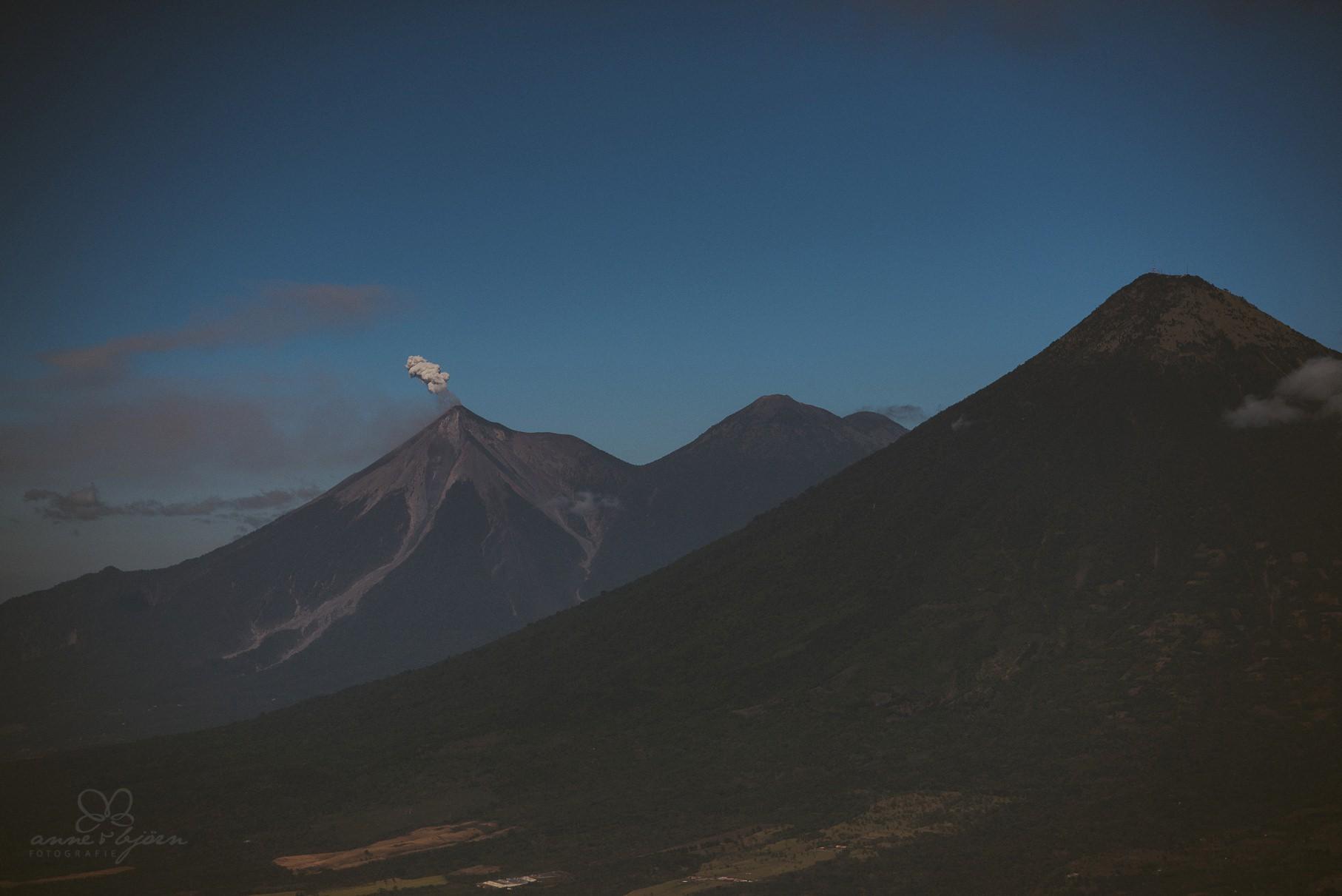 0068 anne und bjoern guatemala 811 2874 - 4 Wochen durch Guatemala - backpacking durch Mittelamerika
