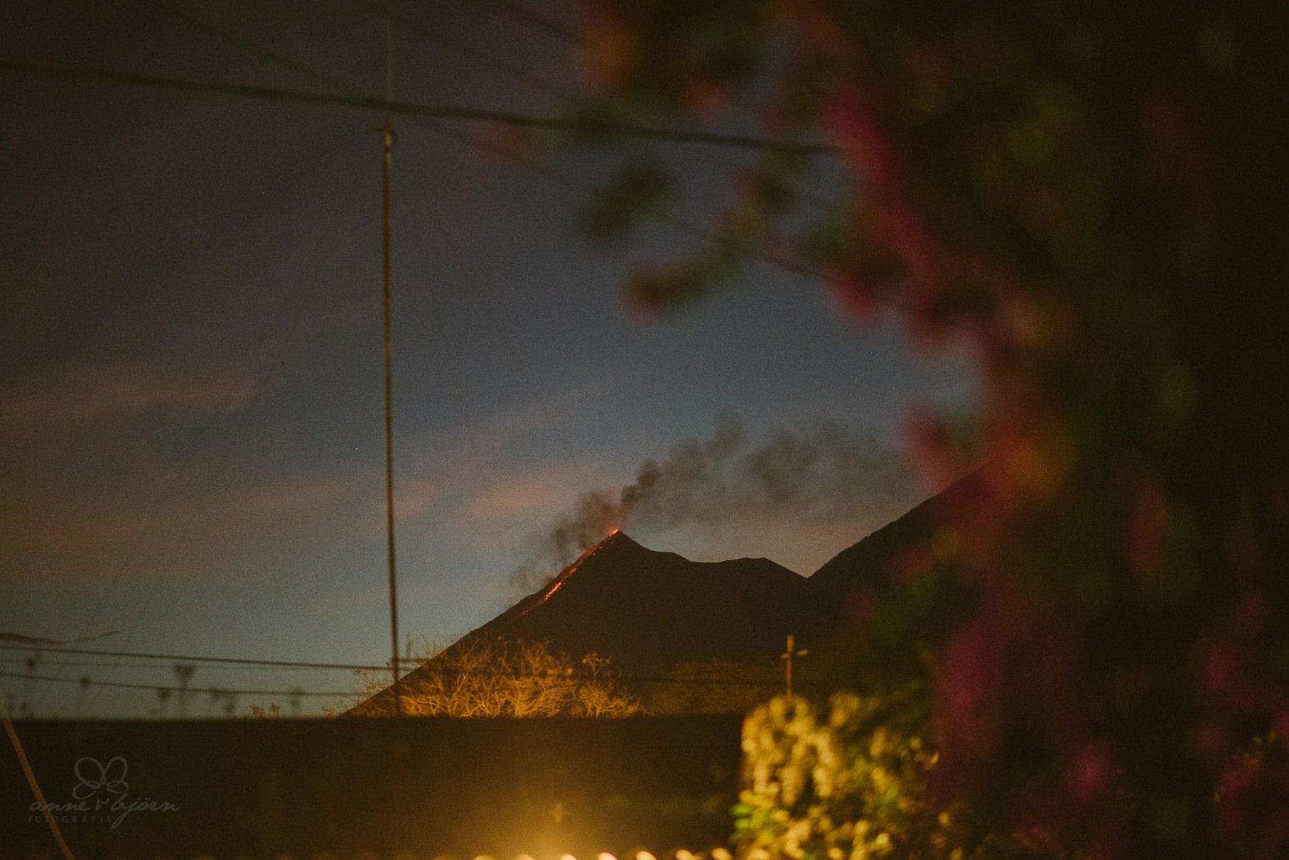0070 anne und bjoern guatemala 811 2930 - 4 Wochen durch Guatemala - backpacking durch Mittelamerika