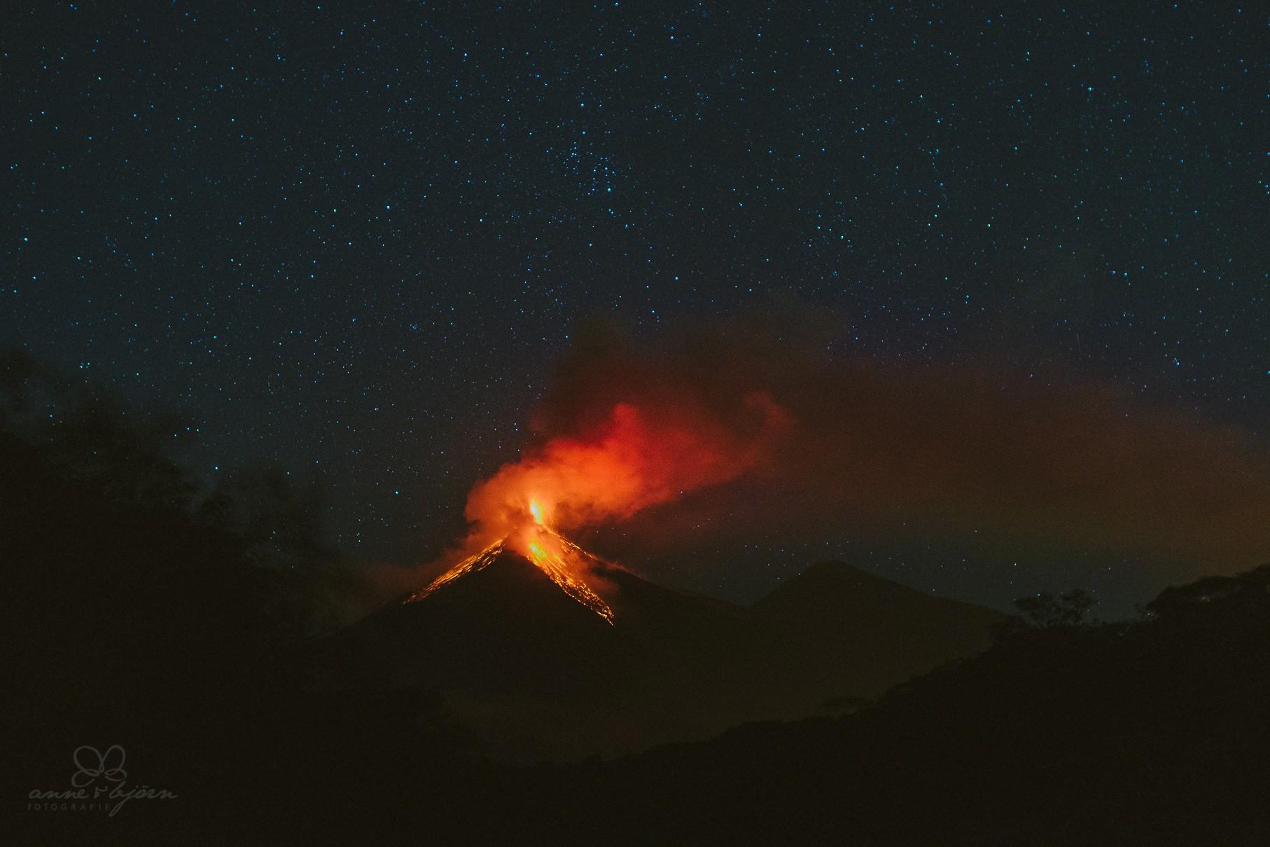 0072 anne und bjoern guatemala d75 0901 - 4 Wochen durch Guatemala - backpacking durch Mittelamerika