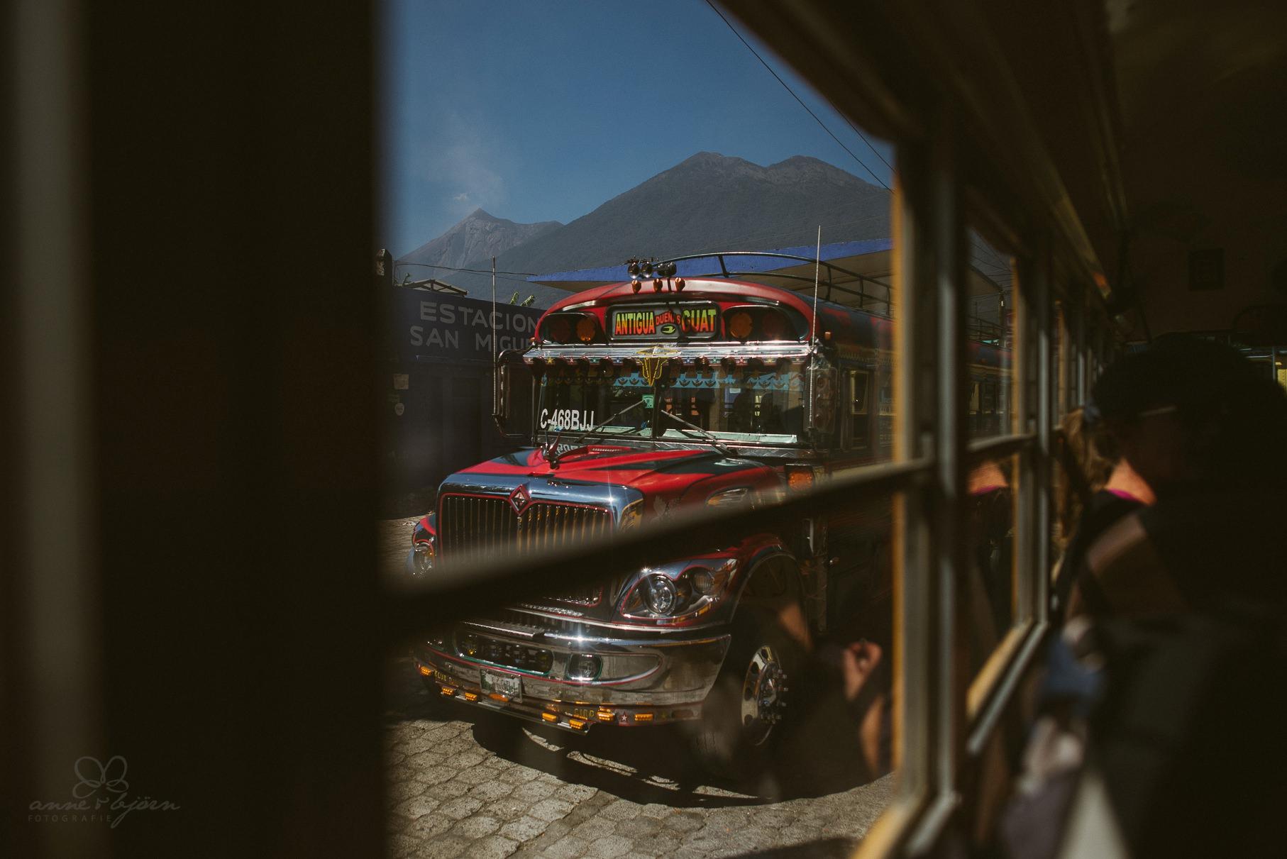 0075 anne und bjoern guatemala 811 3134 - 4 Wochen durch Guatemala - backpacking durch Mittelamerika